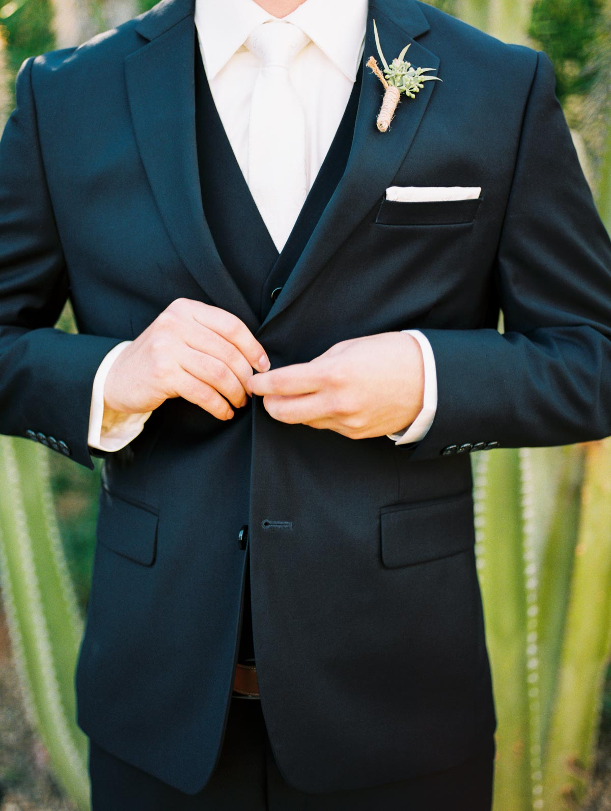 groom-in-tux-3.jpg