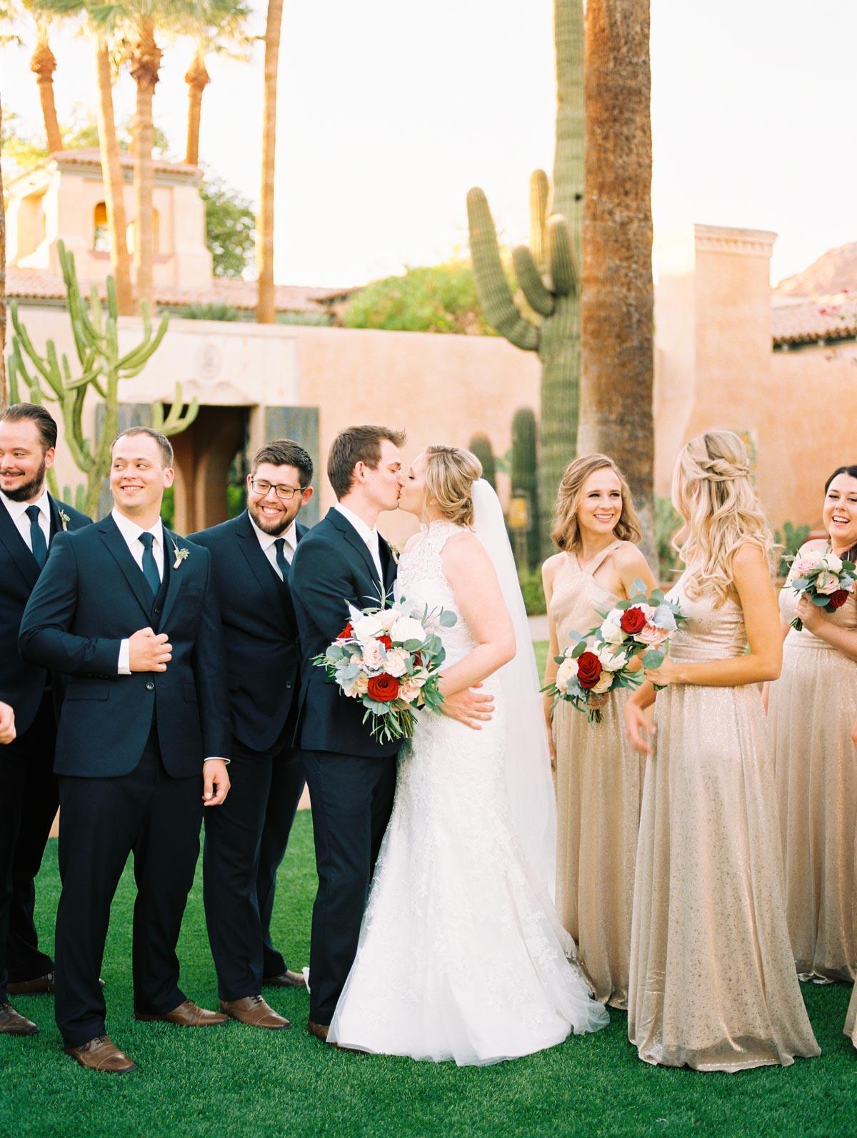 kissing-bride-groom.jpg