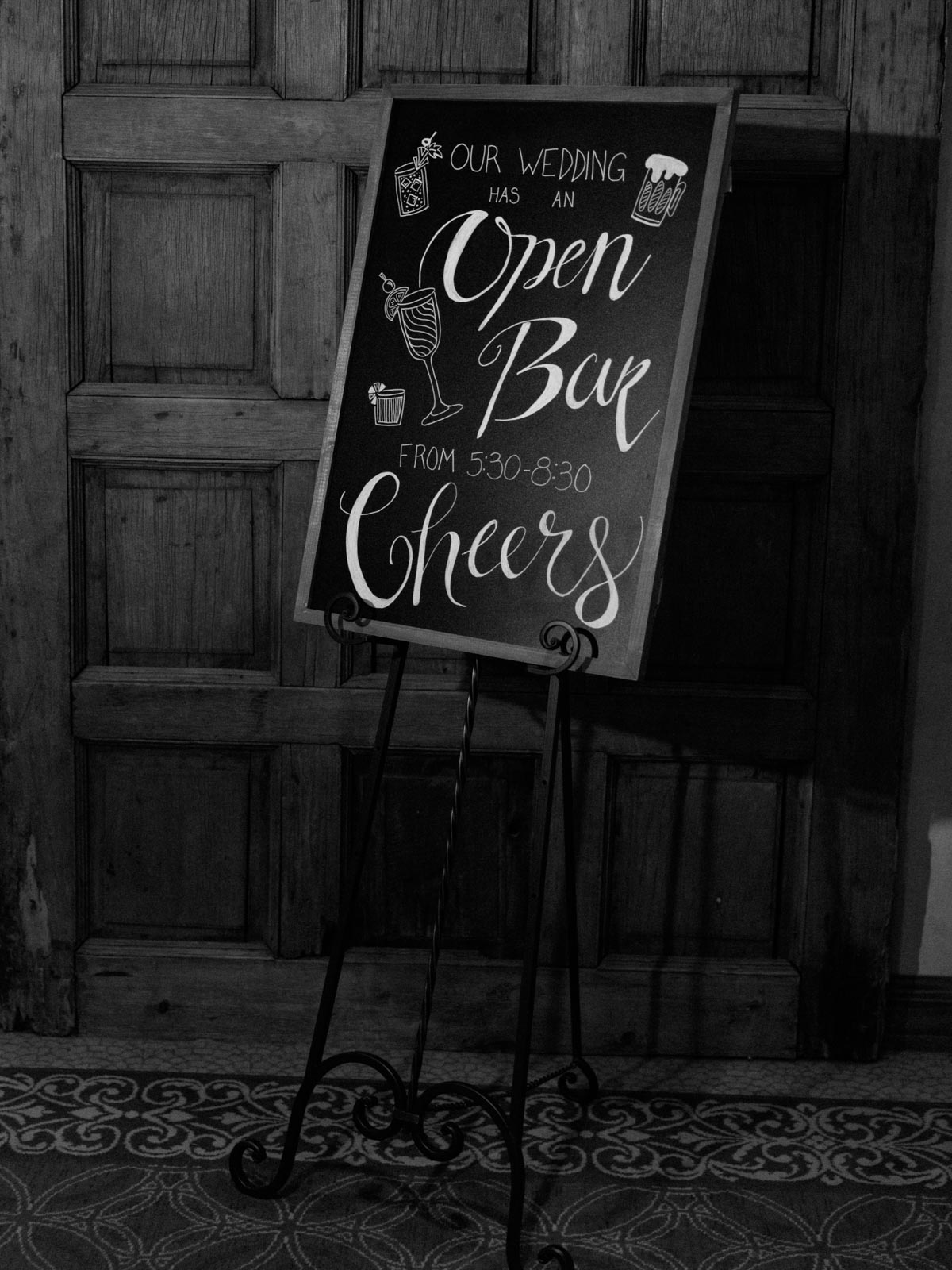 open-bar-chalkboard-sign.jpg