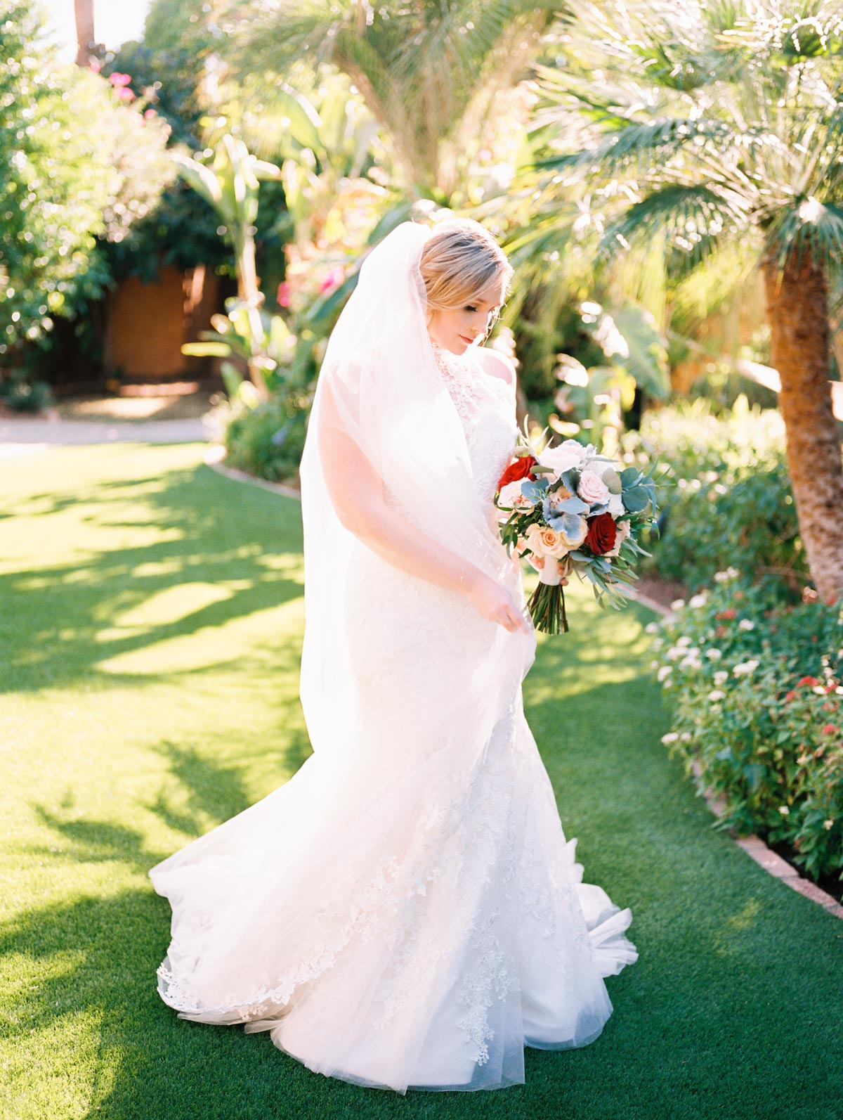 phoenix-film-wedding-photographer-2.jpg
