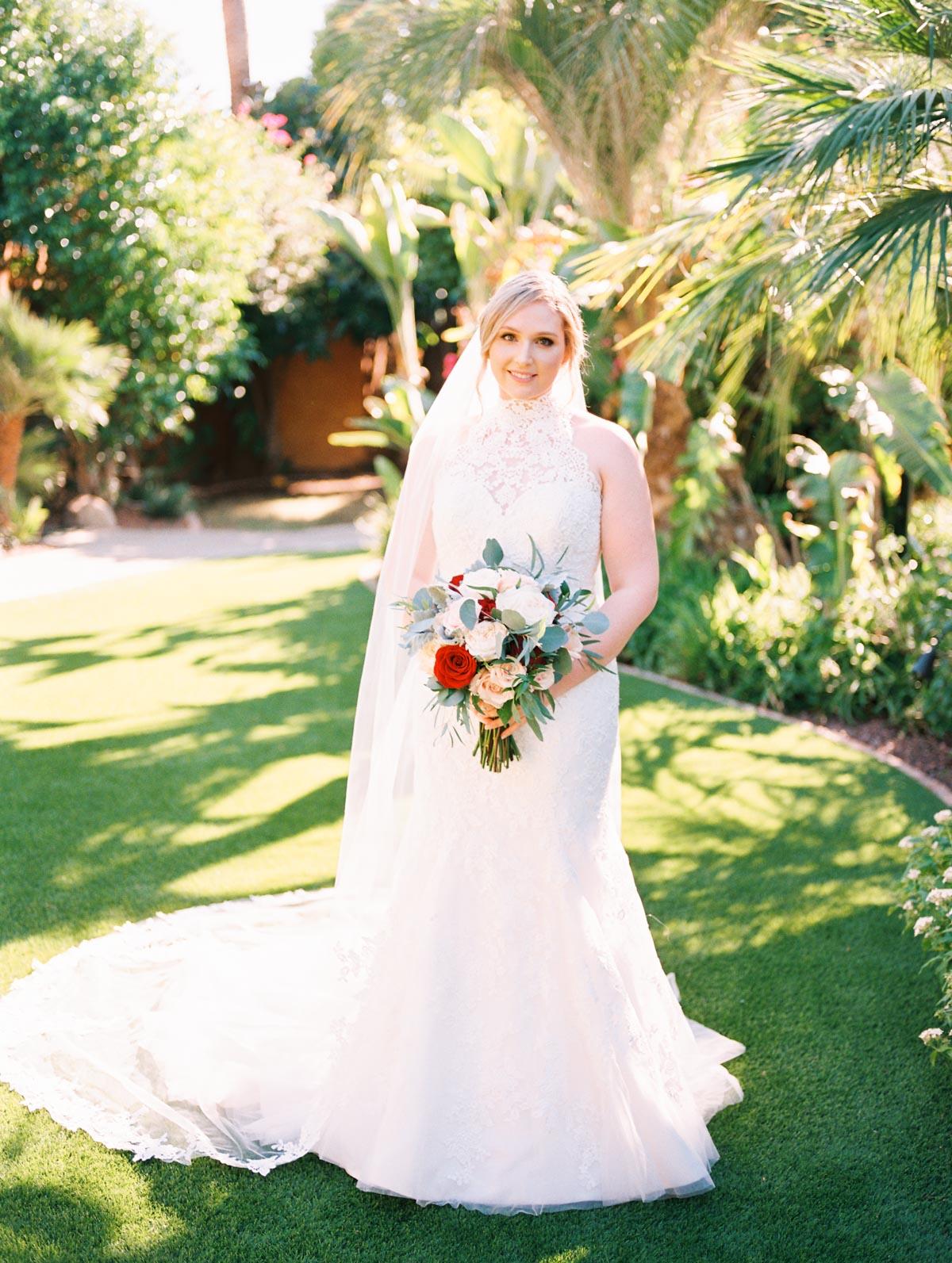 phoenix-film-wedding-photographer.jpg