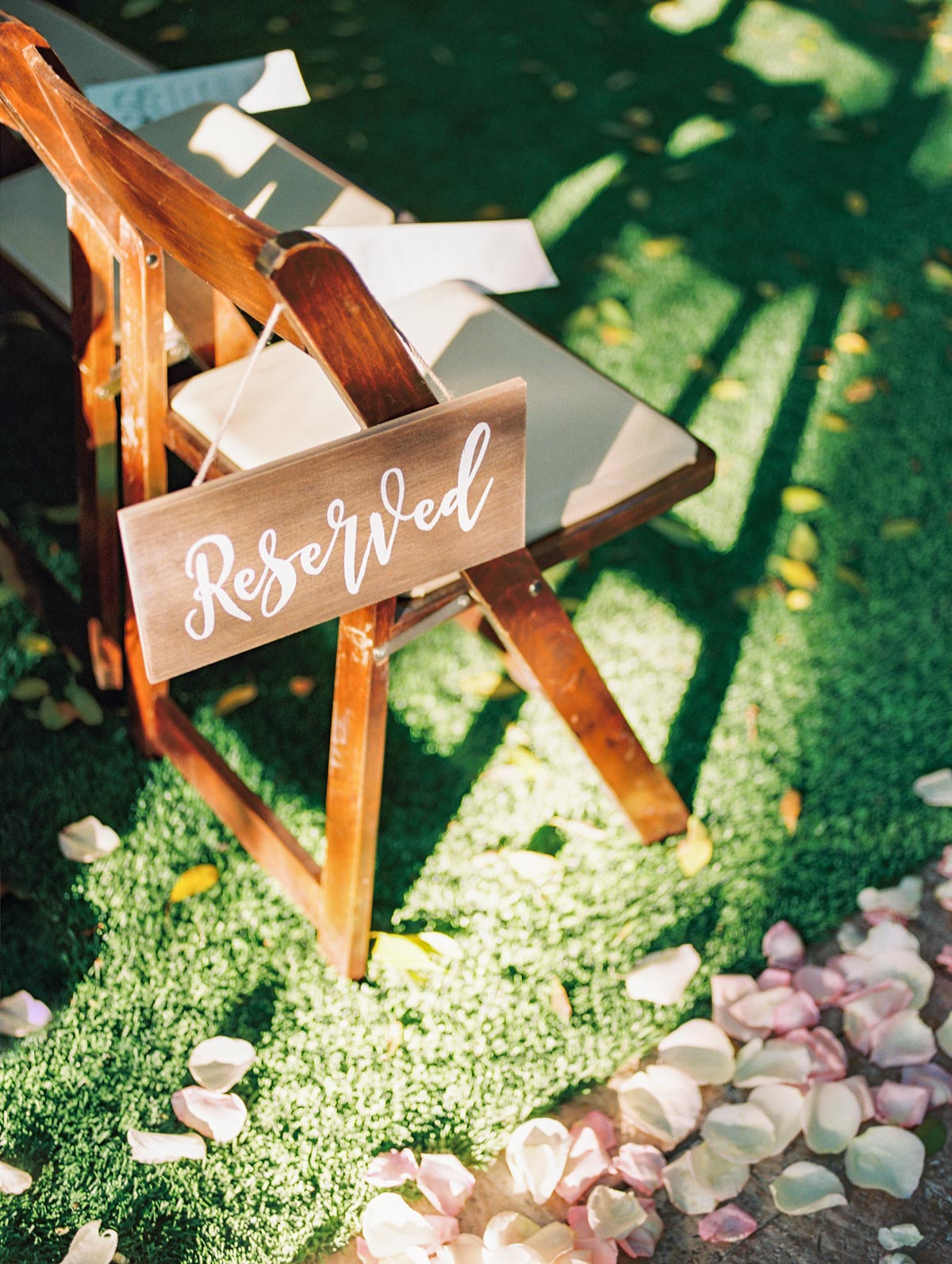 reserved-wedding-sign.jpg