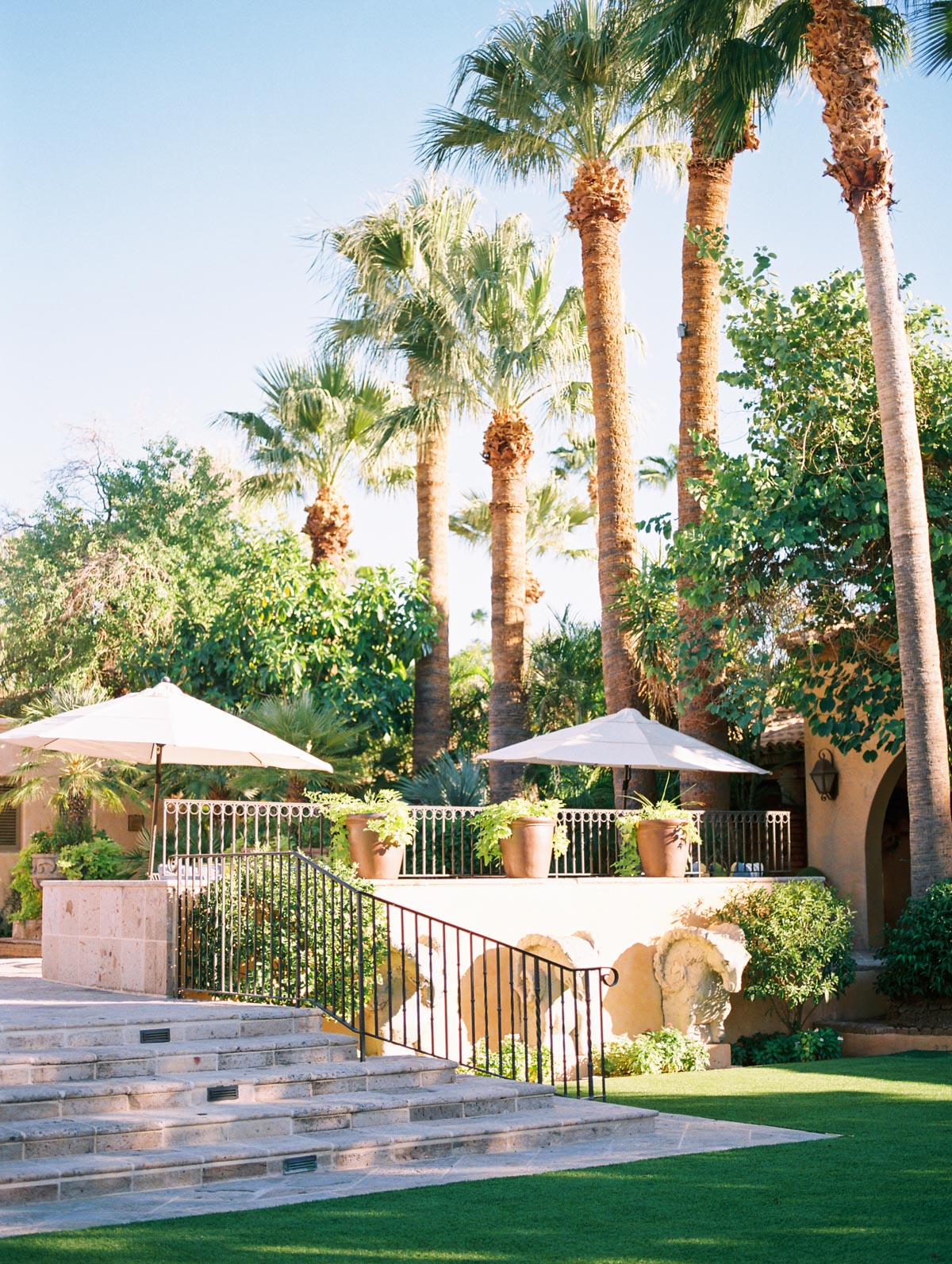 royal-palms-resort-2.jpg