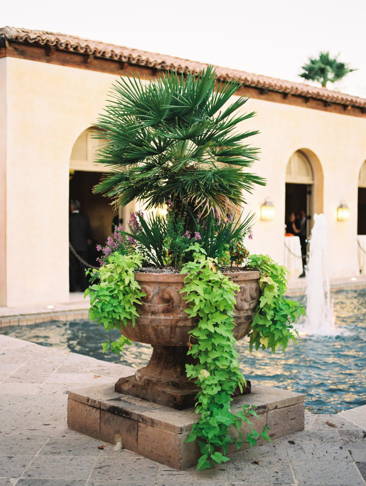 royal-palms-resort-8.jpg