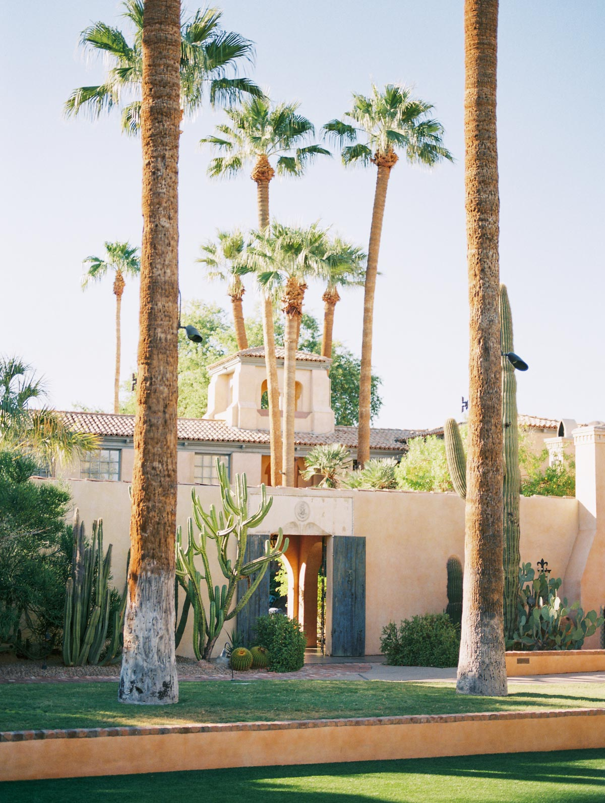royal-palms-resort.jpg