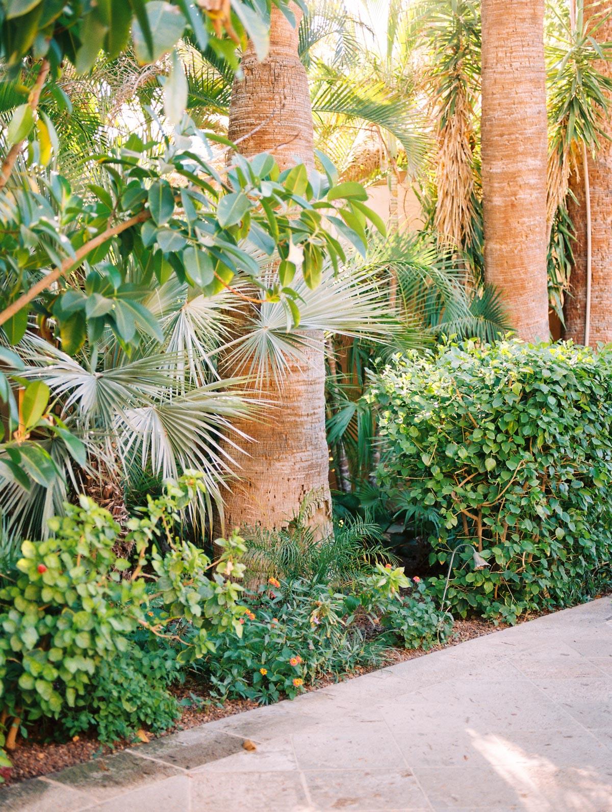 royal-palms-resort-phoenix.jpg