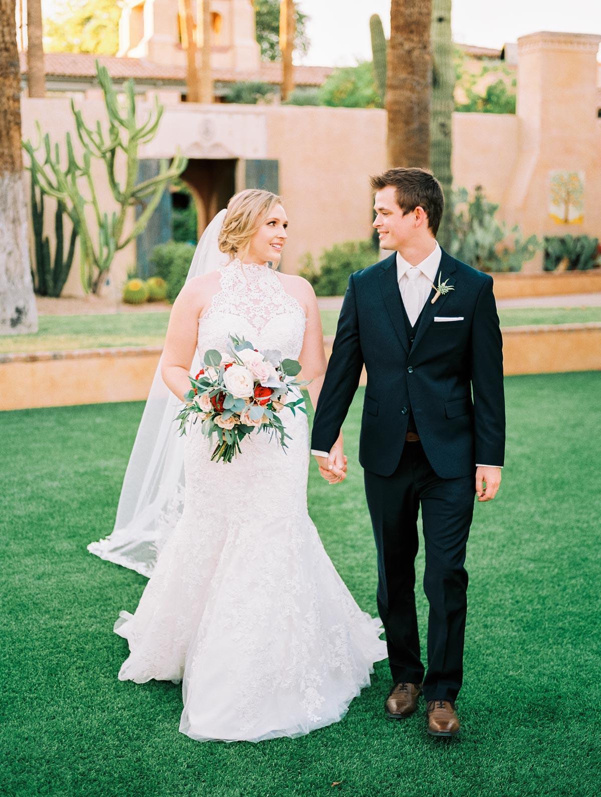 royal-palms-wedding-4.jpg