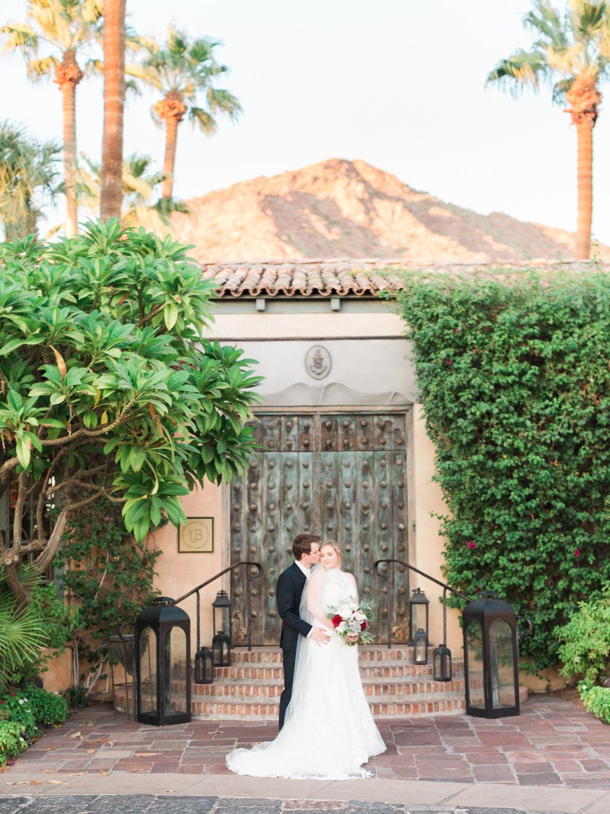 royal-palms-wedding-5.jpg