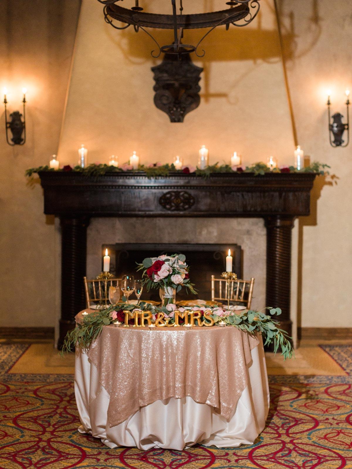royal-palms-wedding-14.jpg