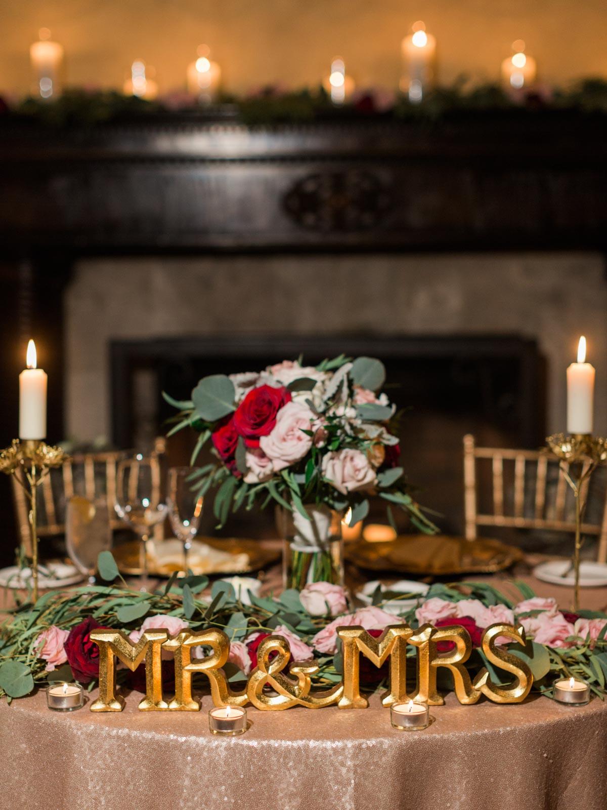 royal-palms-wedding-15.jpg