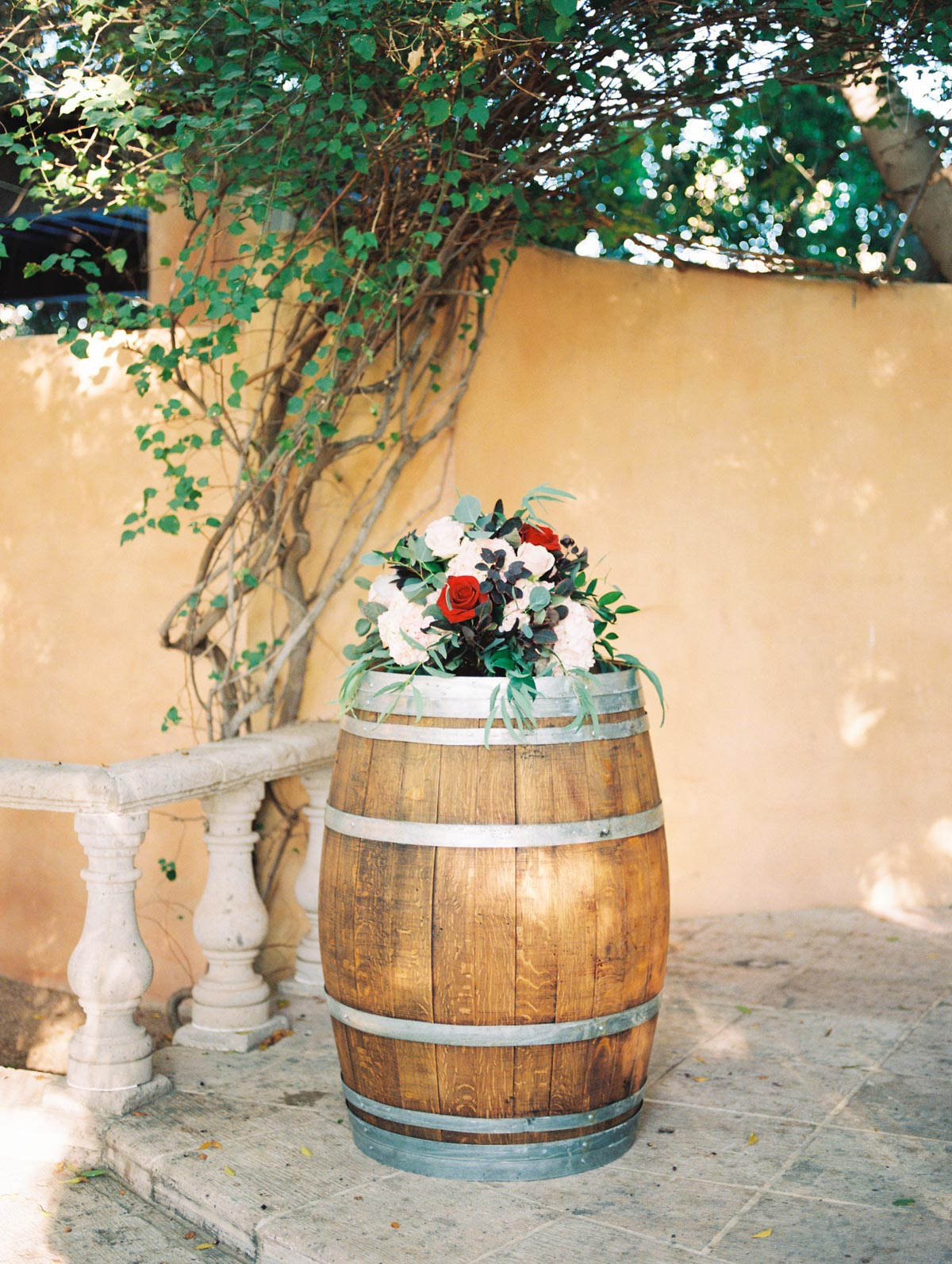royal-palms-wedding-photographer-3.jpg