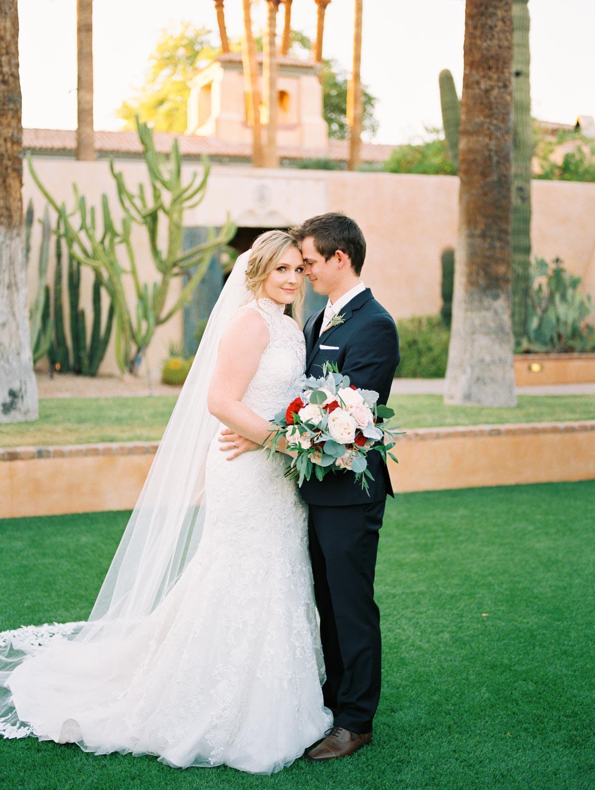 royal-palms-wedding-photographer-4.jpg