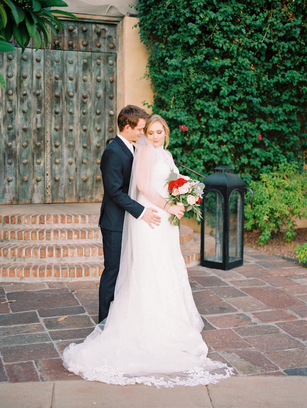 royal-palms-wedding-photographer-6.jpg