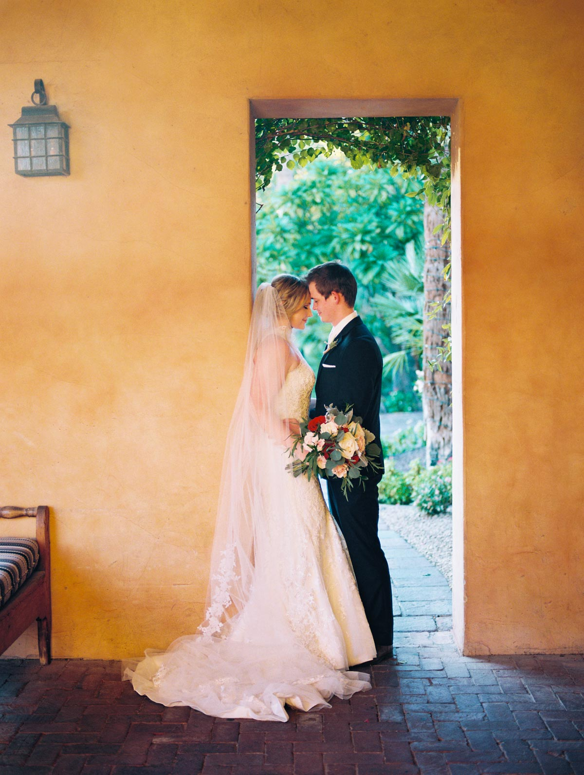 royal-palms-wedding-photographer-7.jpg