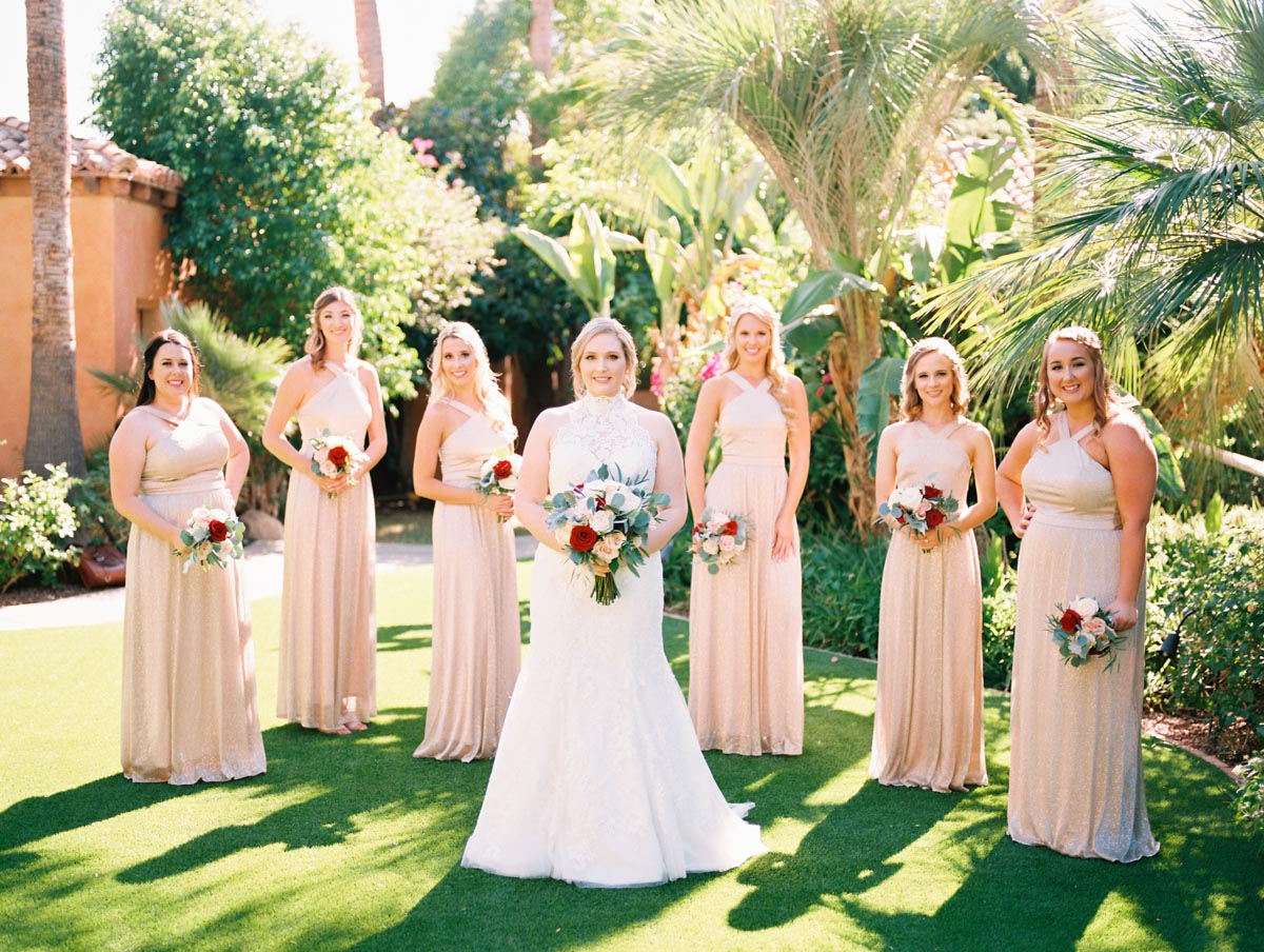 royal-palms-wedding-photographer.jpg