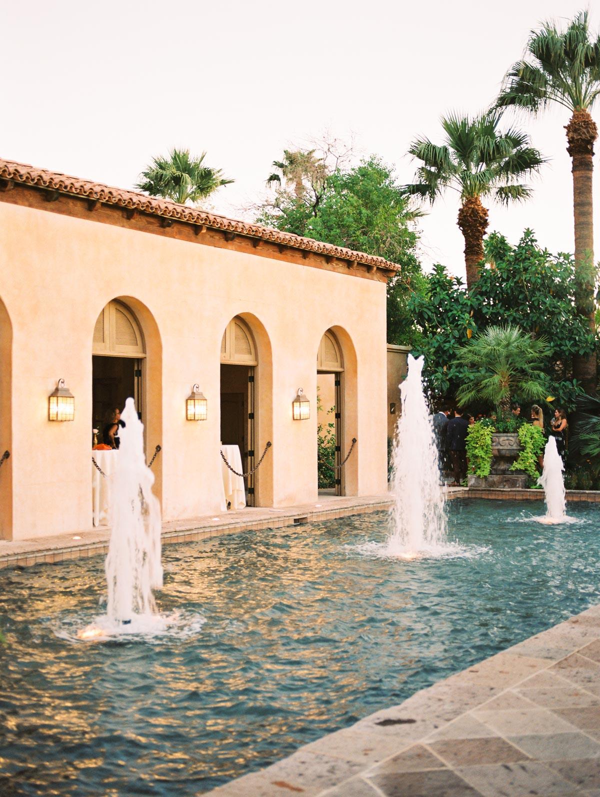 royal-palms.jpg
