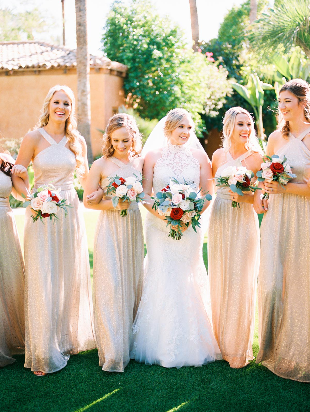 smiling-bride-bridesmaids.jpg