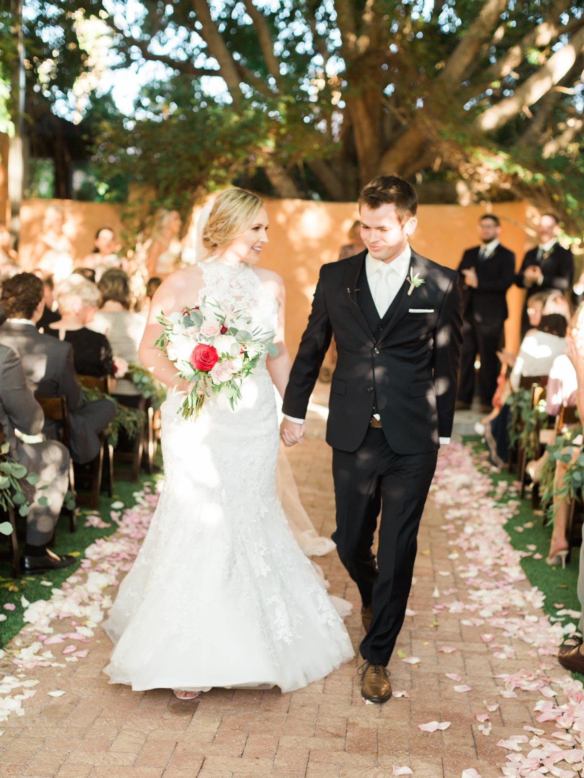 walking-down-wedding-aisle.jpg