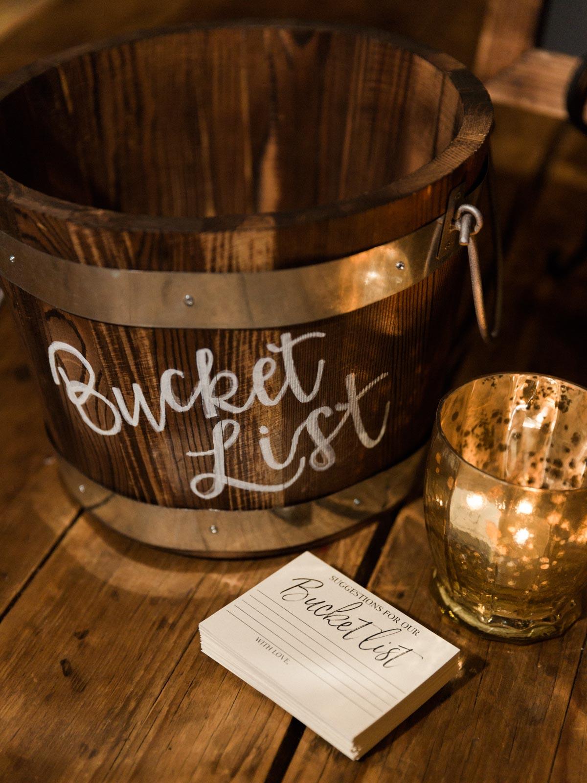 wedding-bucket-list.jpg