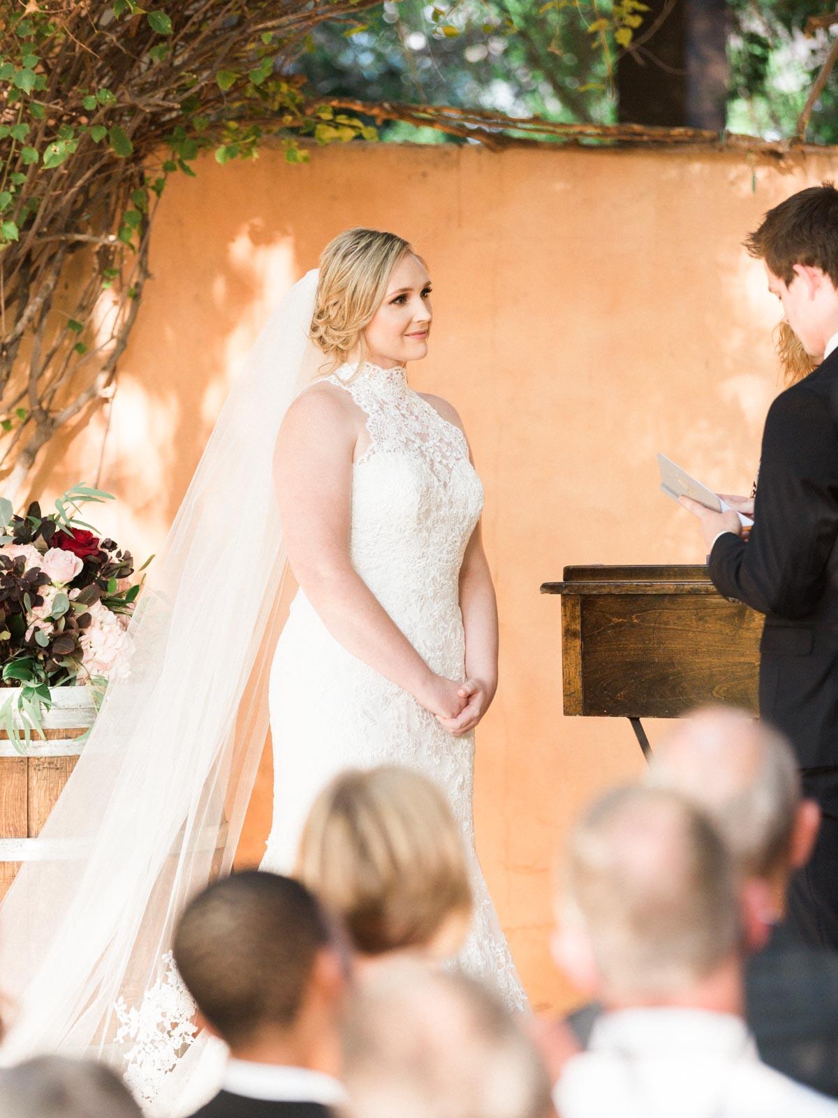 wedding-ceremony-bride-smiling.jpg