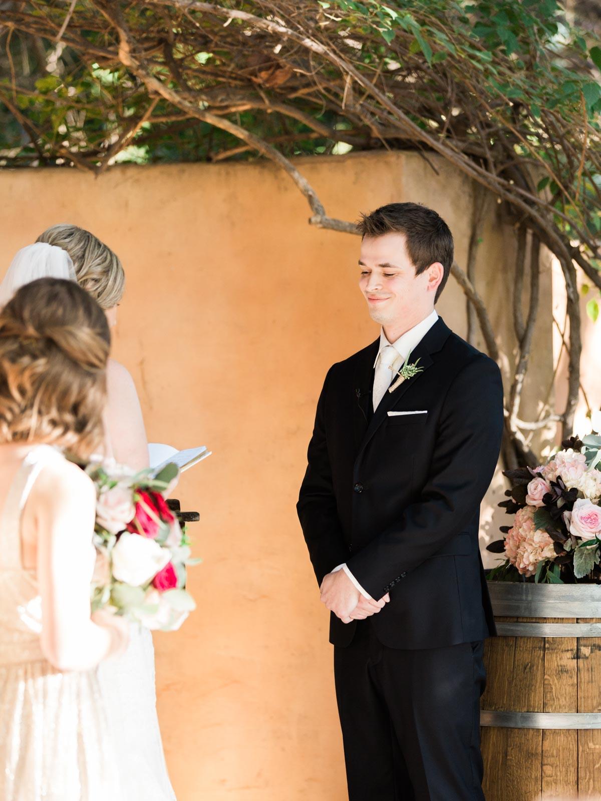 wedding-ceremony-groom-smiling.jpg