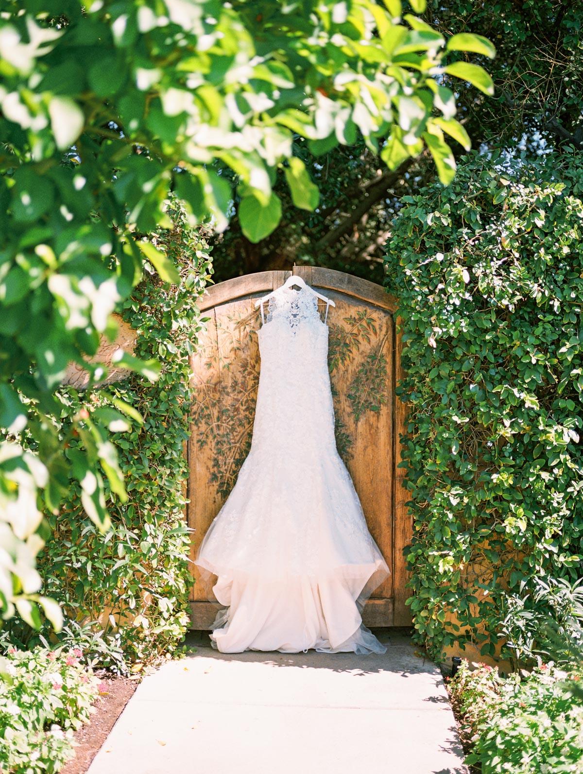 wedding-dress-hanging.jpg