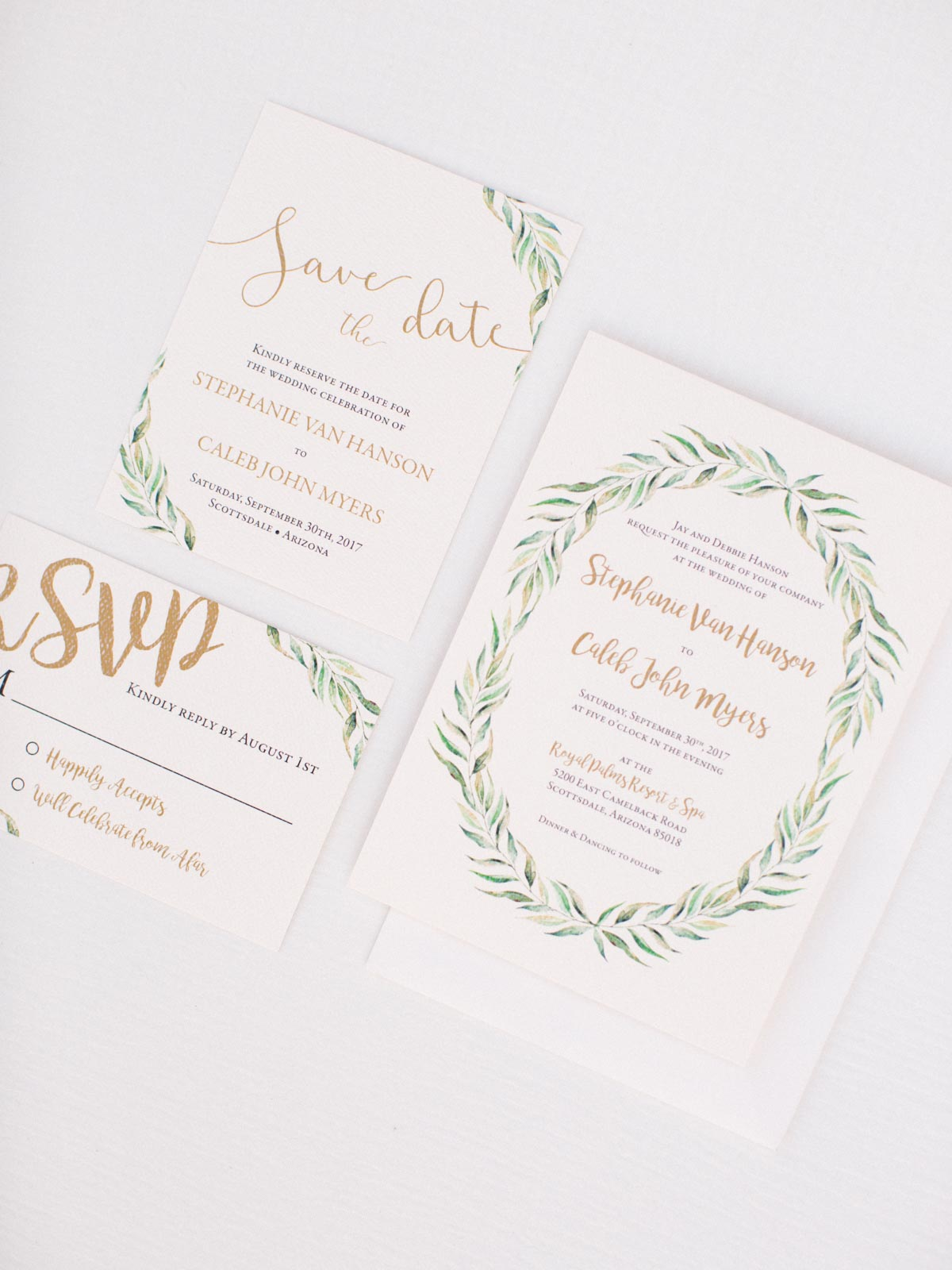 wedding-invitations.jpg