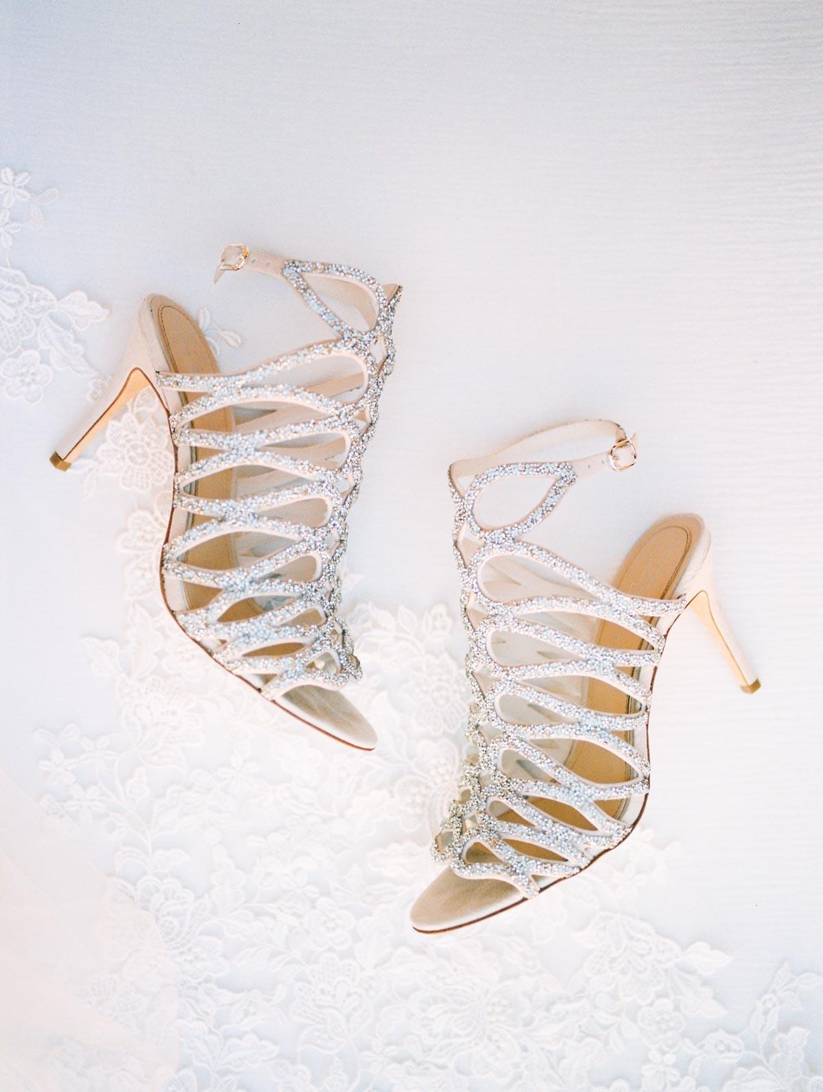 wedding-shoes-lace.jpg