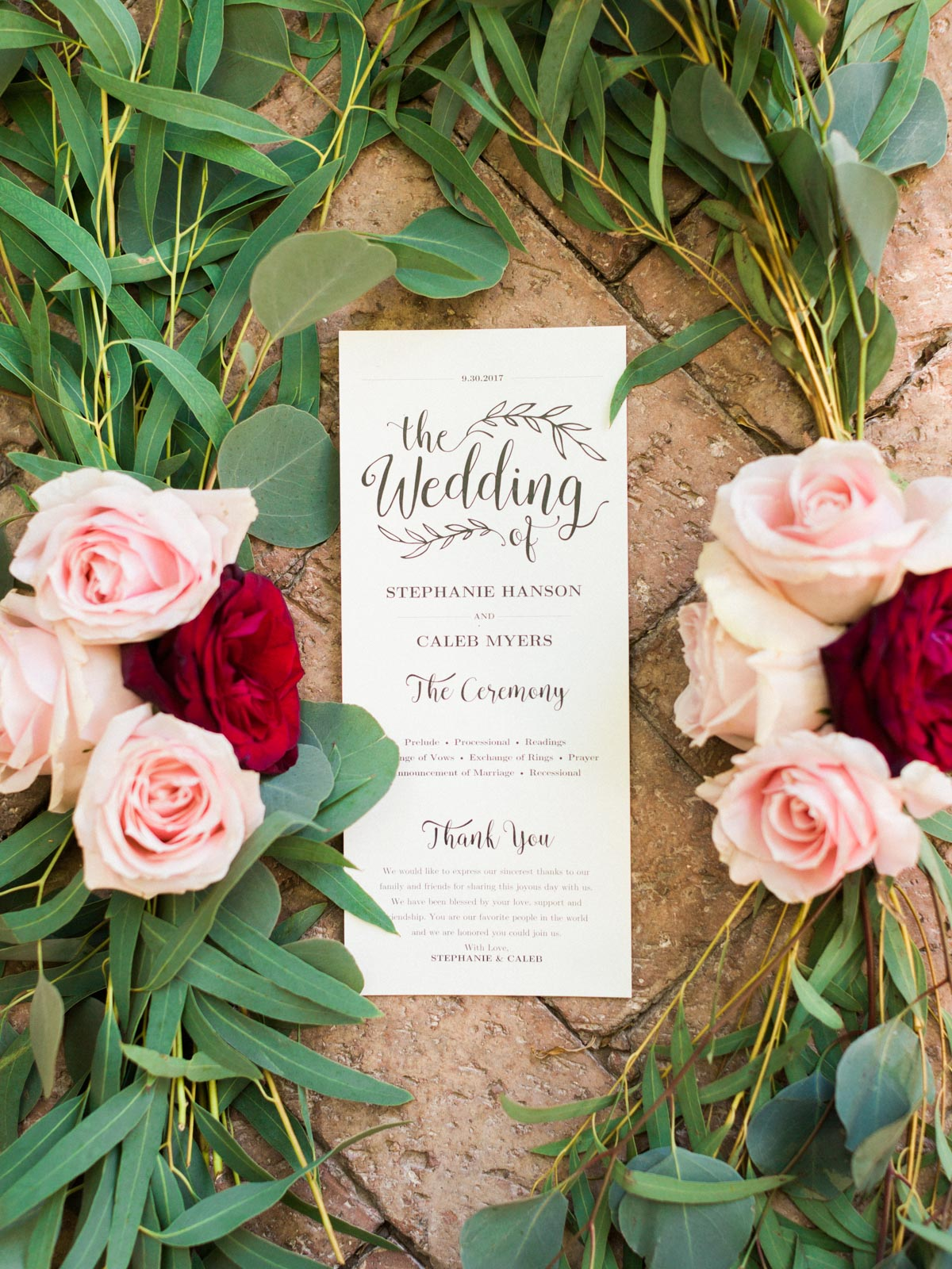 wedding-program-with-florals.jpg