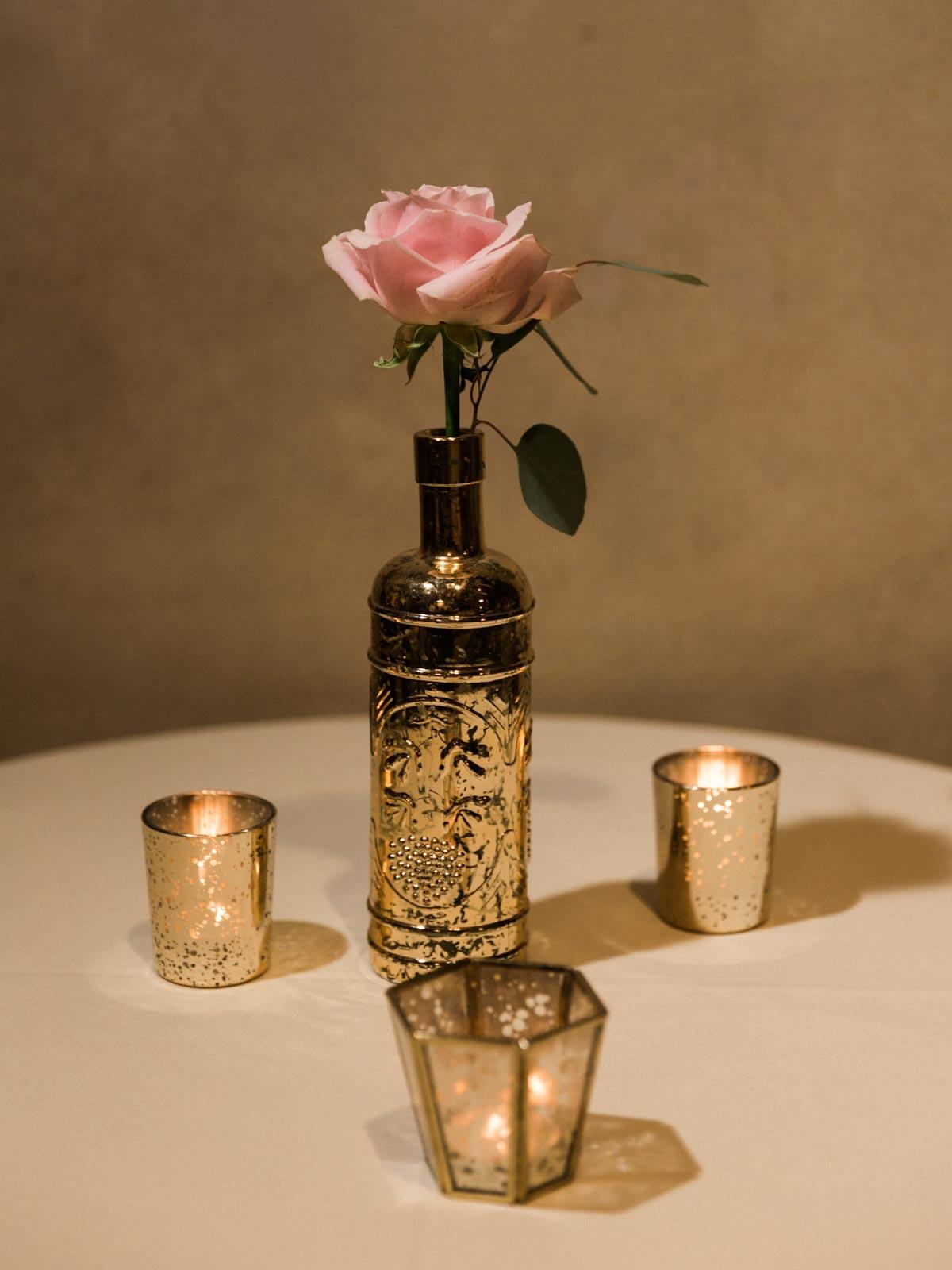 wedding-table-decor.jpg