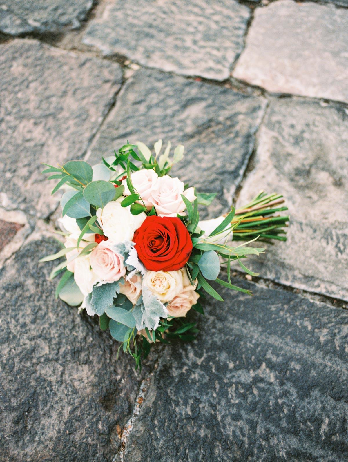 white-poppy-floral-2-2.jpg