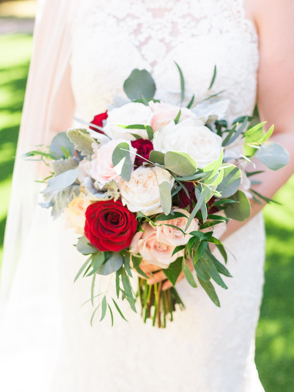 white-poppy-floral.jpg