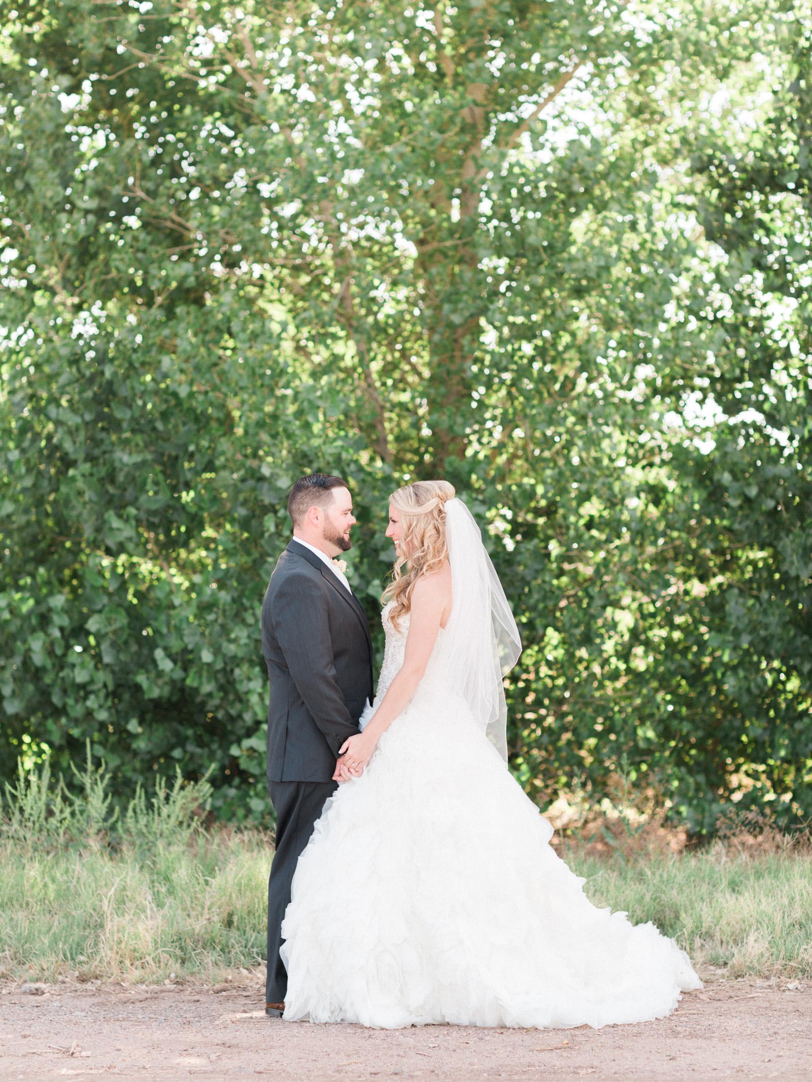 windmill-winery-wedding-13.jpg