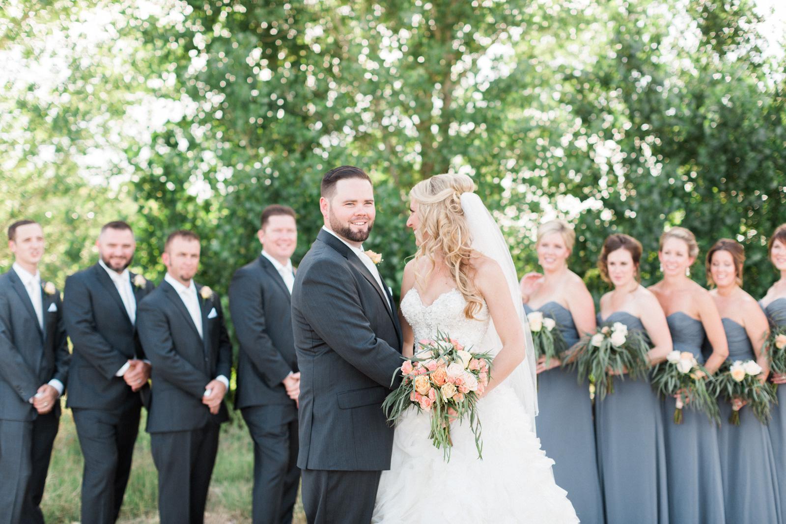 windmill-winery-wedding-30.jpg