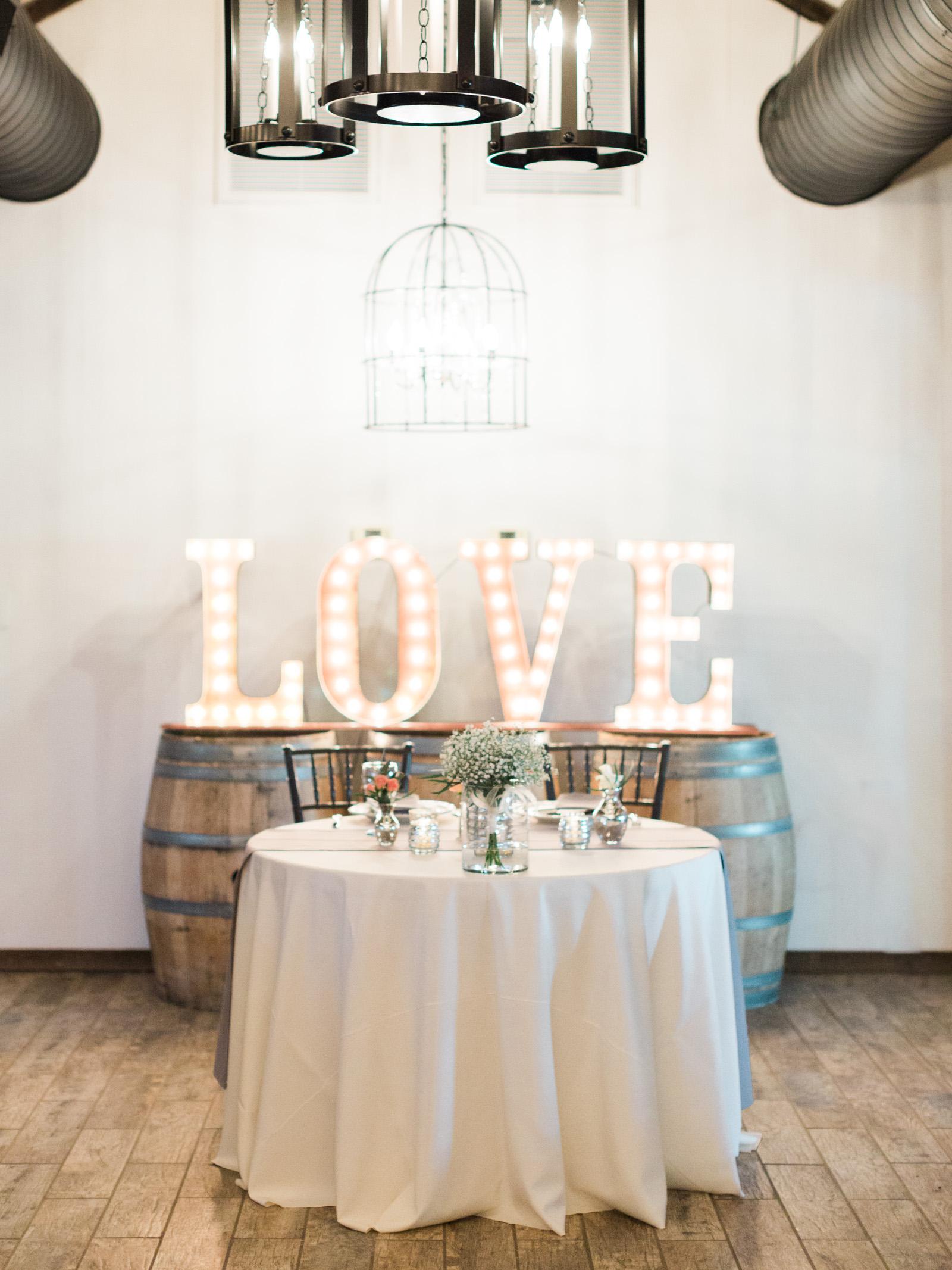 windmill-winery-wedding-34.jpg