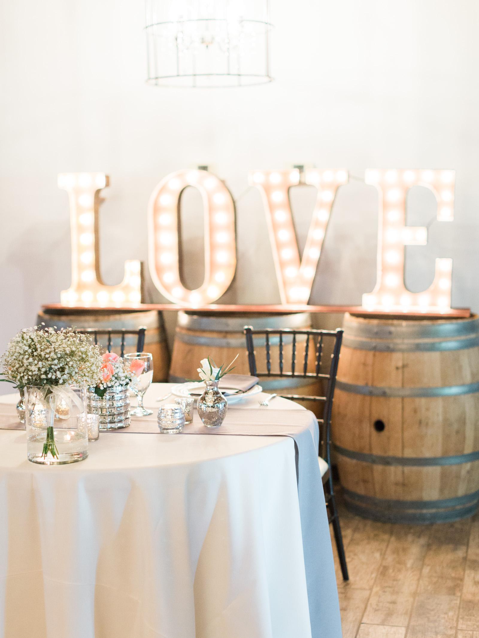 windmill-winery-wedding-35.jpg