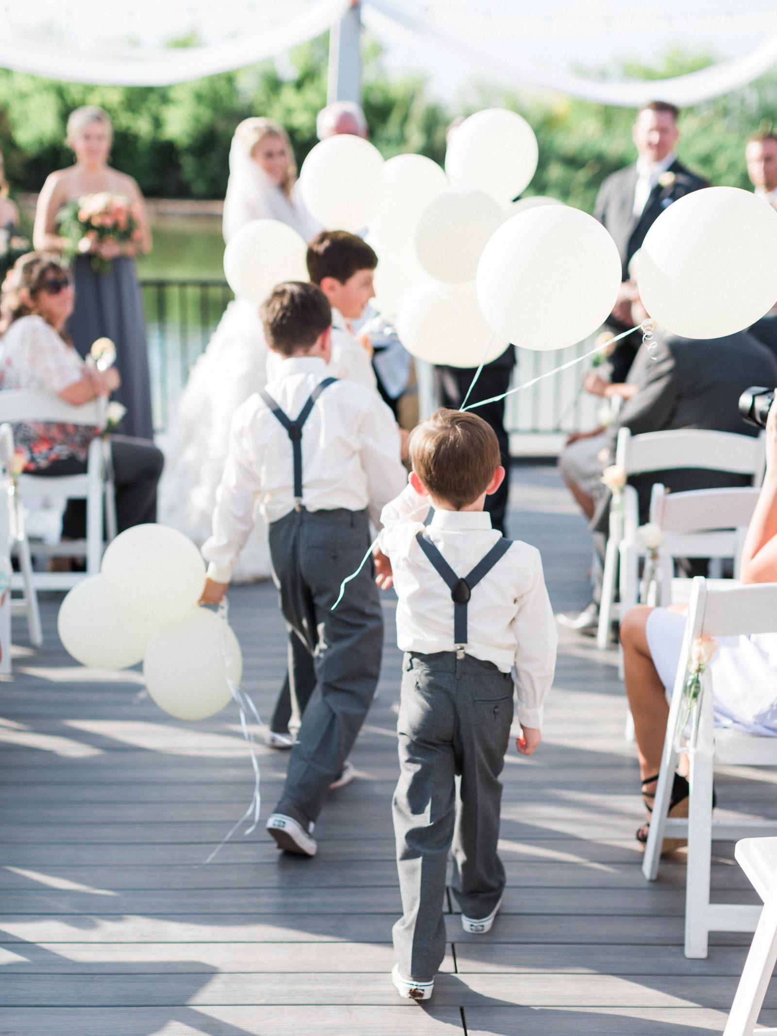 windmill-winery-wedding-54.jpg