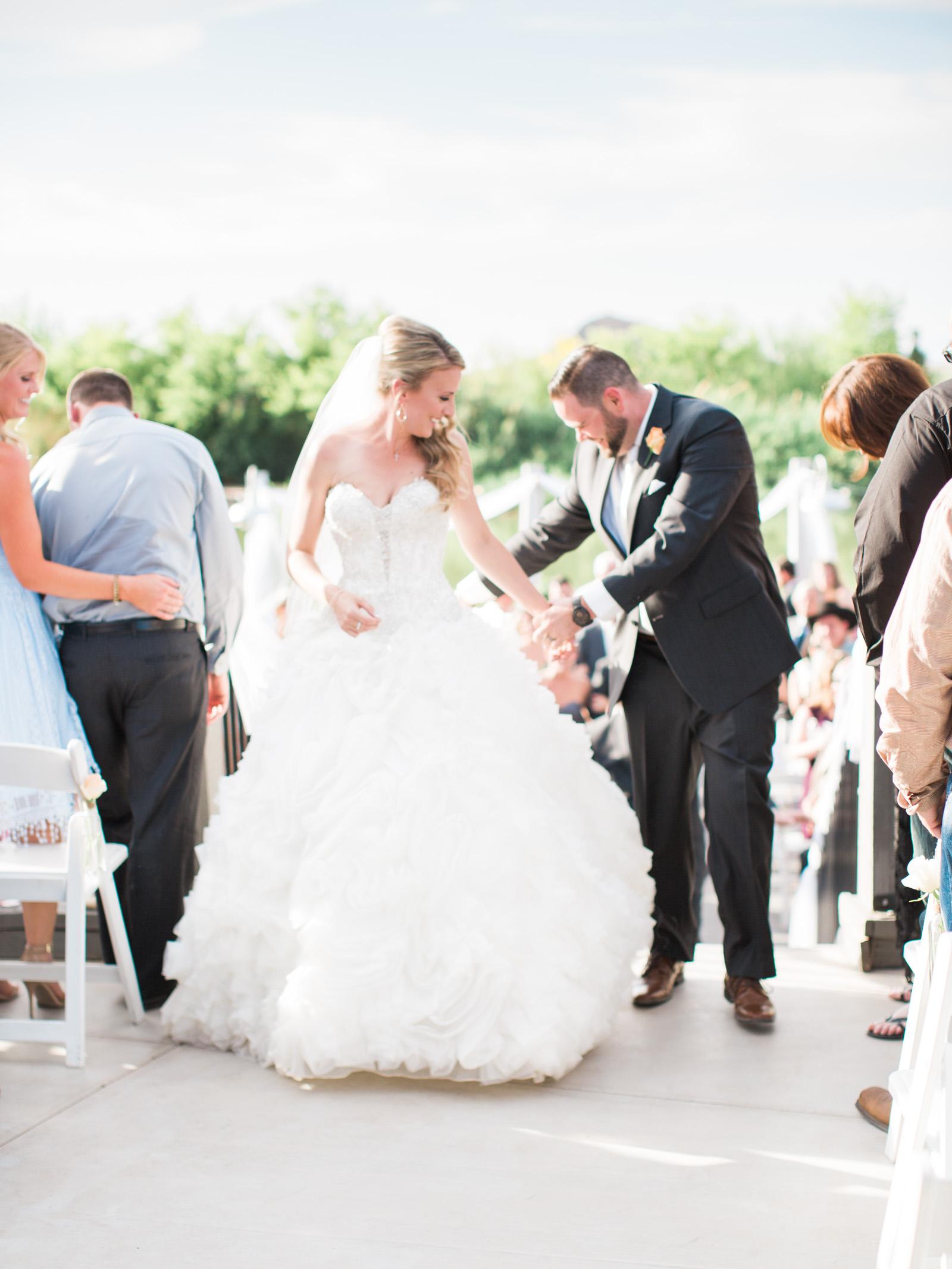 windmill-winery-wedding-59.jpg