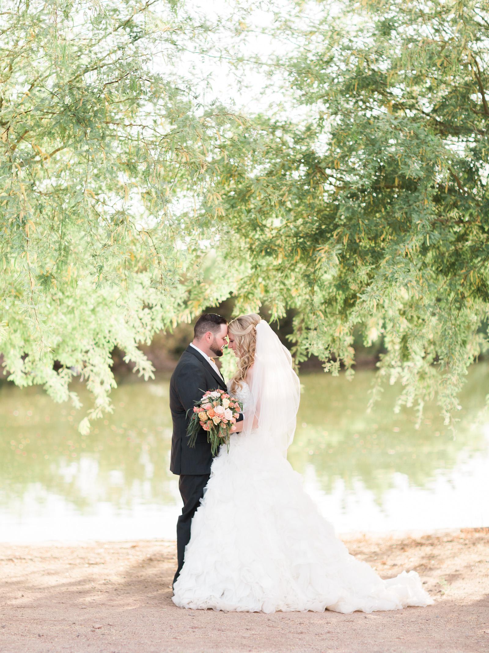 windmill-winery-wedding-63.jpg