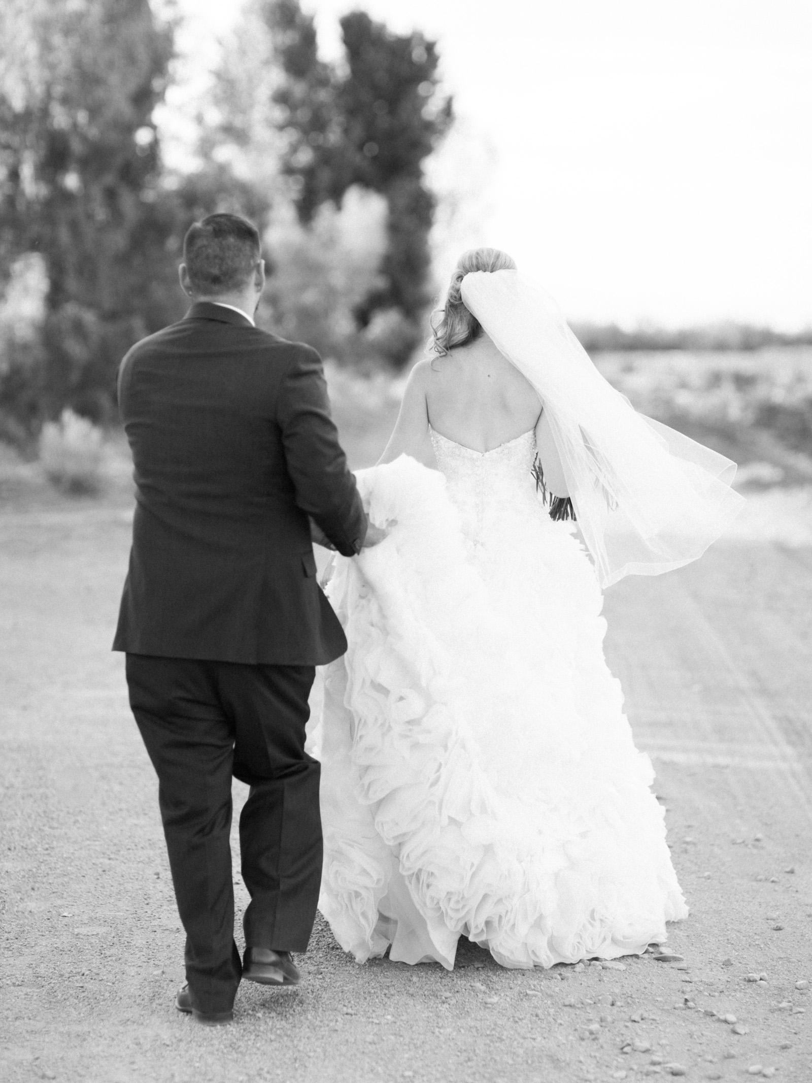windmill-winery-wedding-66.jpg
