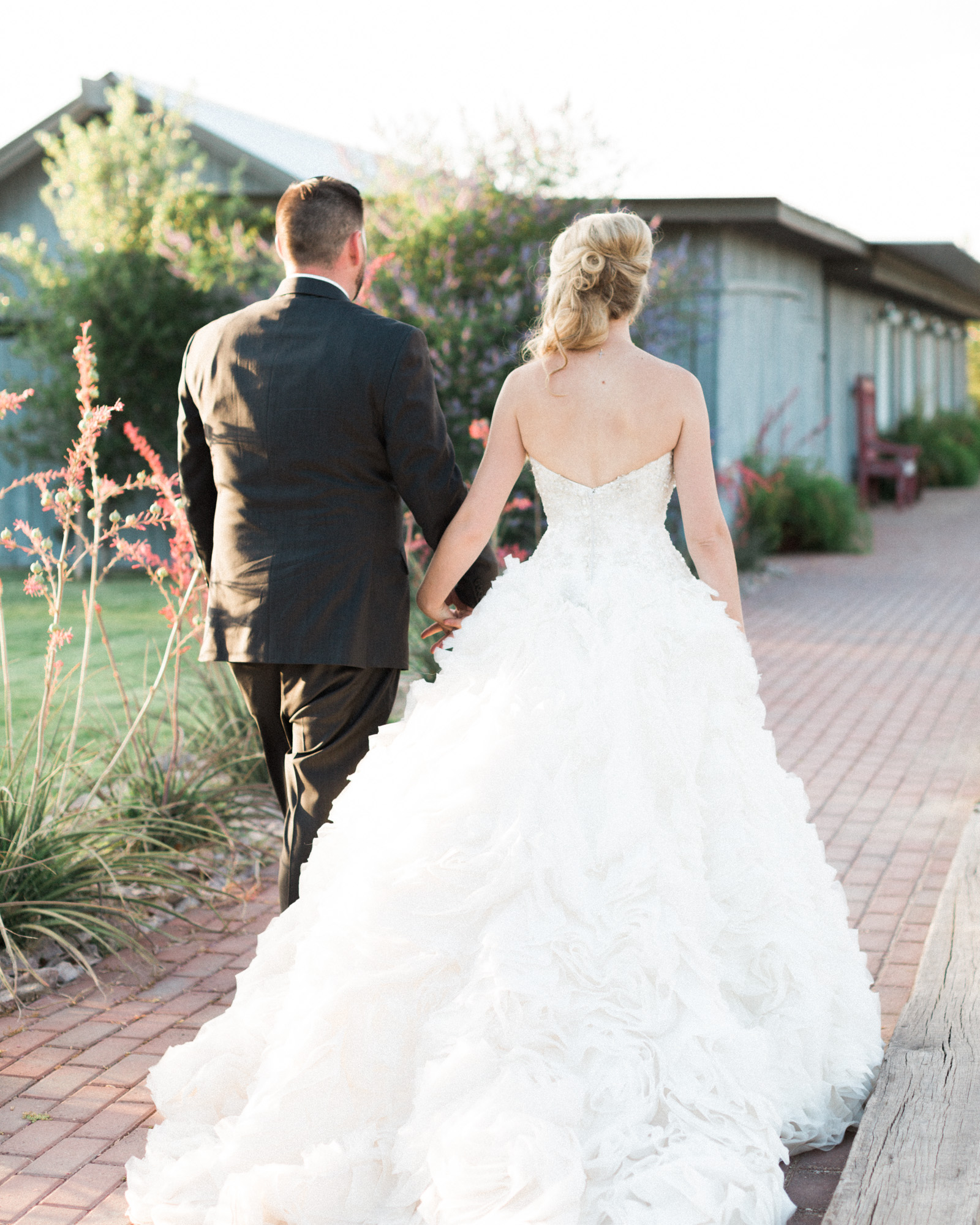windmill-winery-wedding-78.jpg