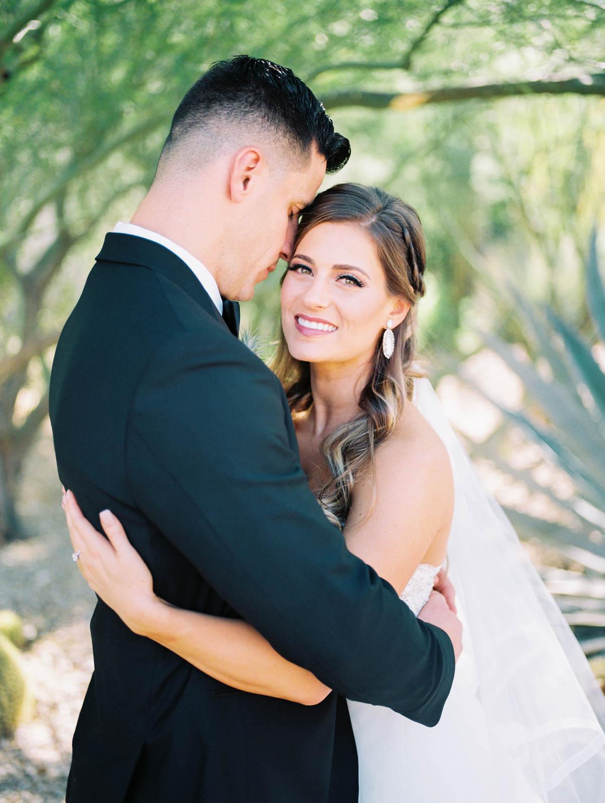 bride-smiling-at-camera-2.jpg