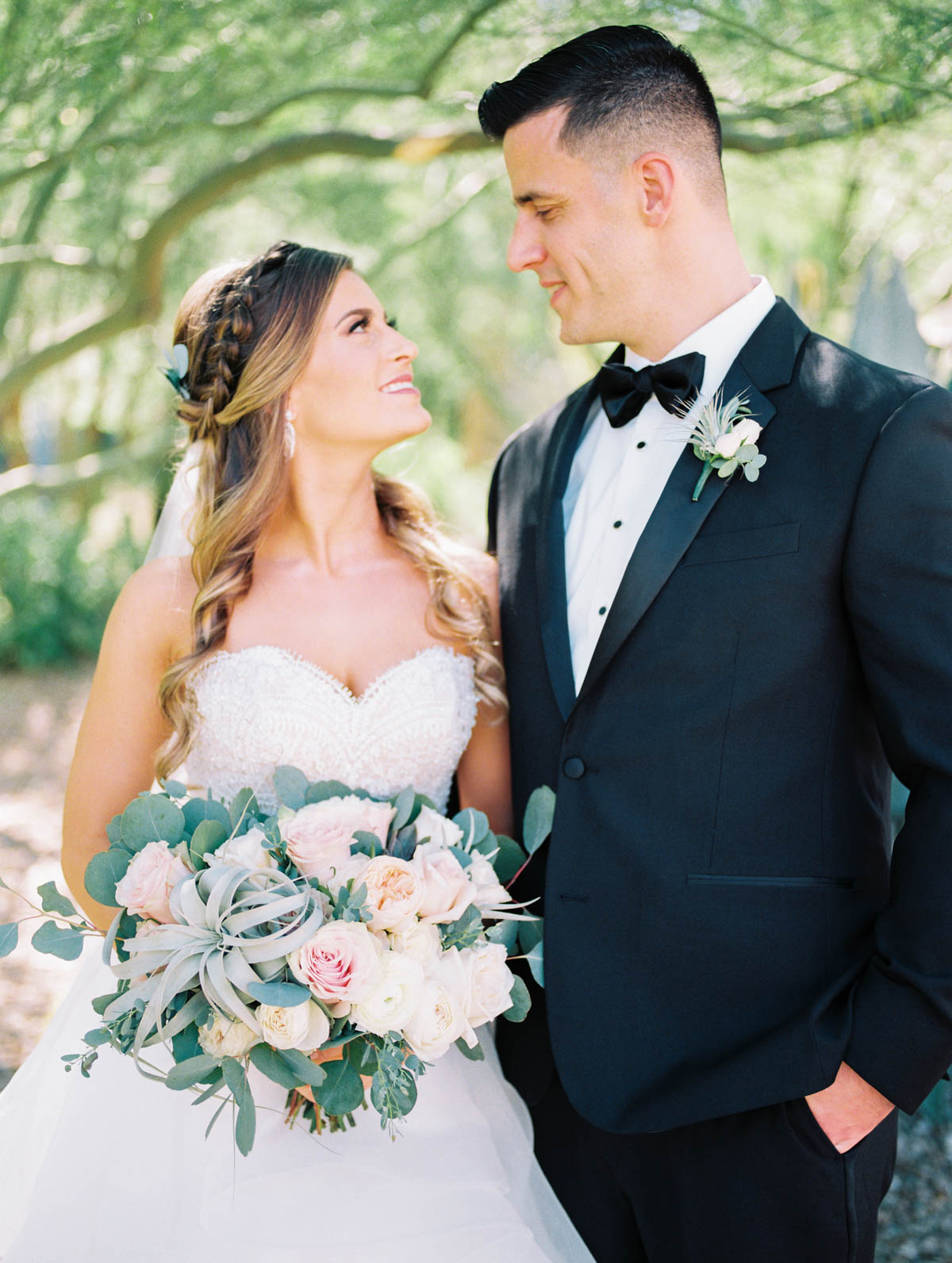 tucson-film-wedding-photographer.jpg
