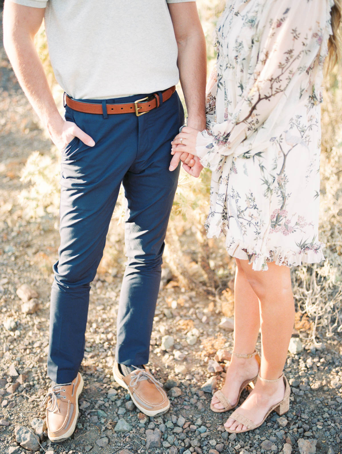tucson-desert-engagement-session-2.jpg