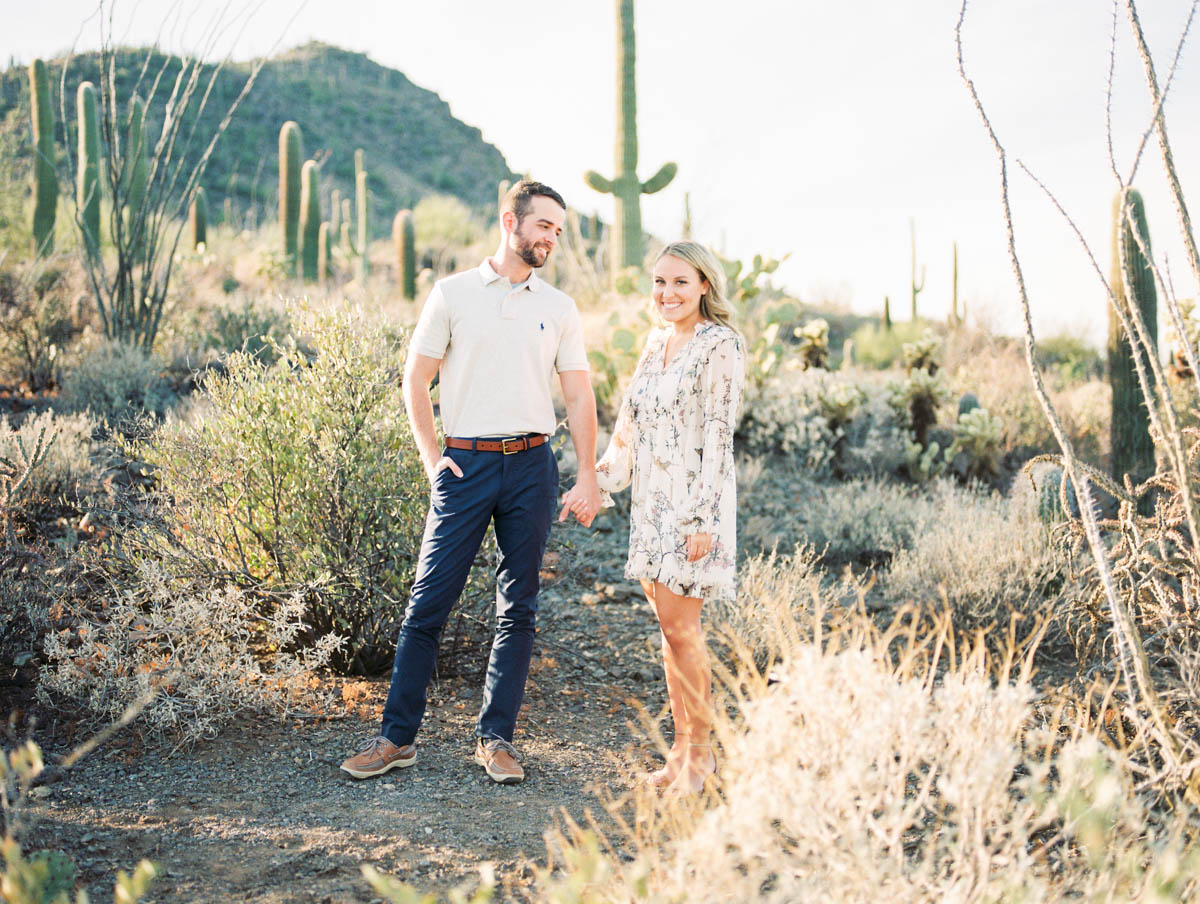 tucson-desert-engagement-session-8.jpg