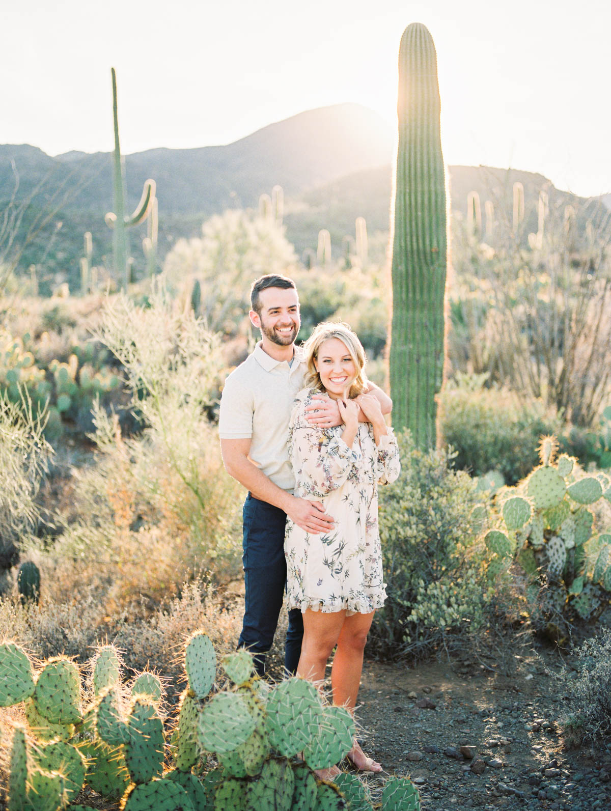 tucson-desert-engagement-session-16.jpg
