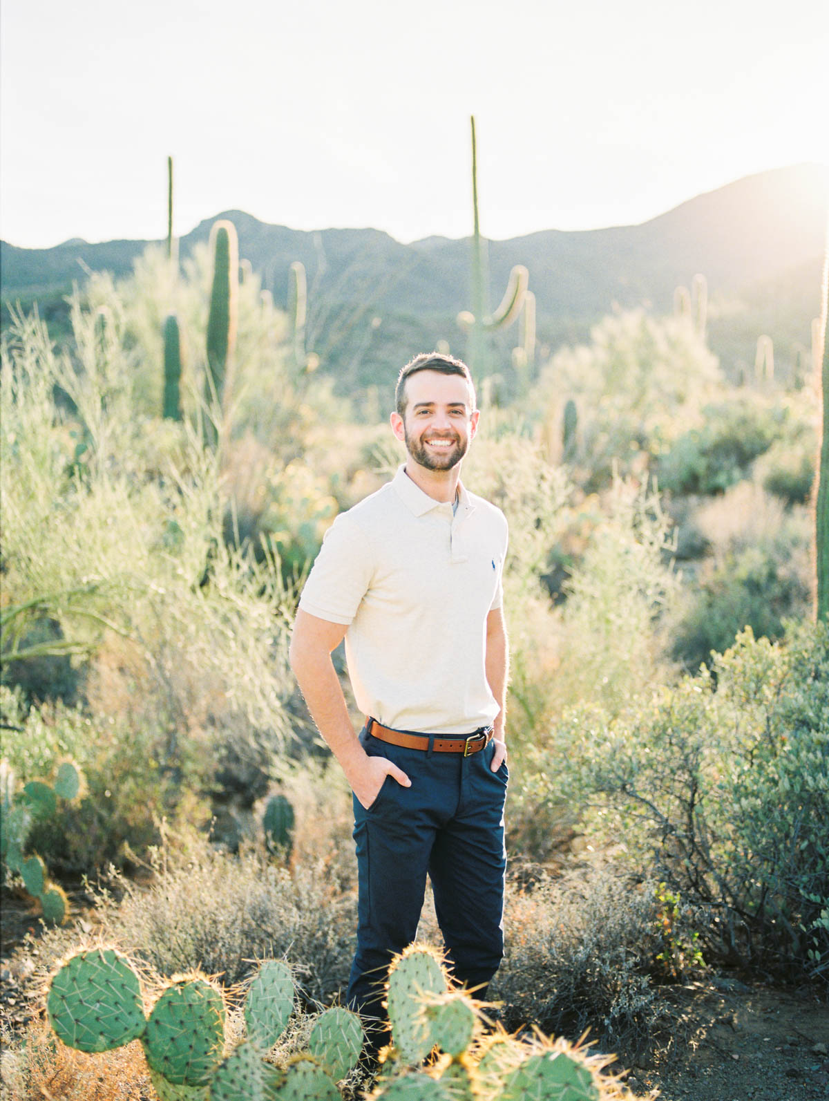 tucson-desert-engagement-session-20.jpg