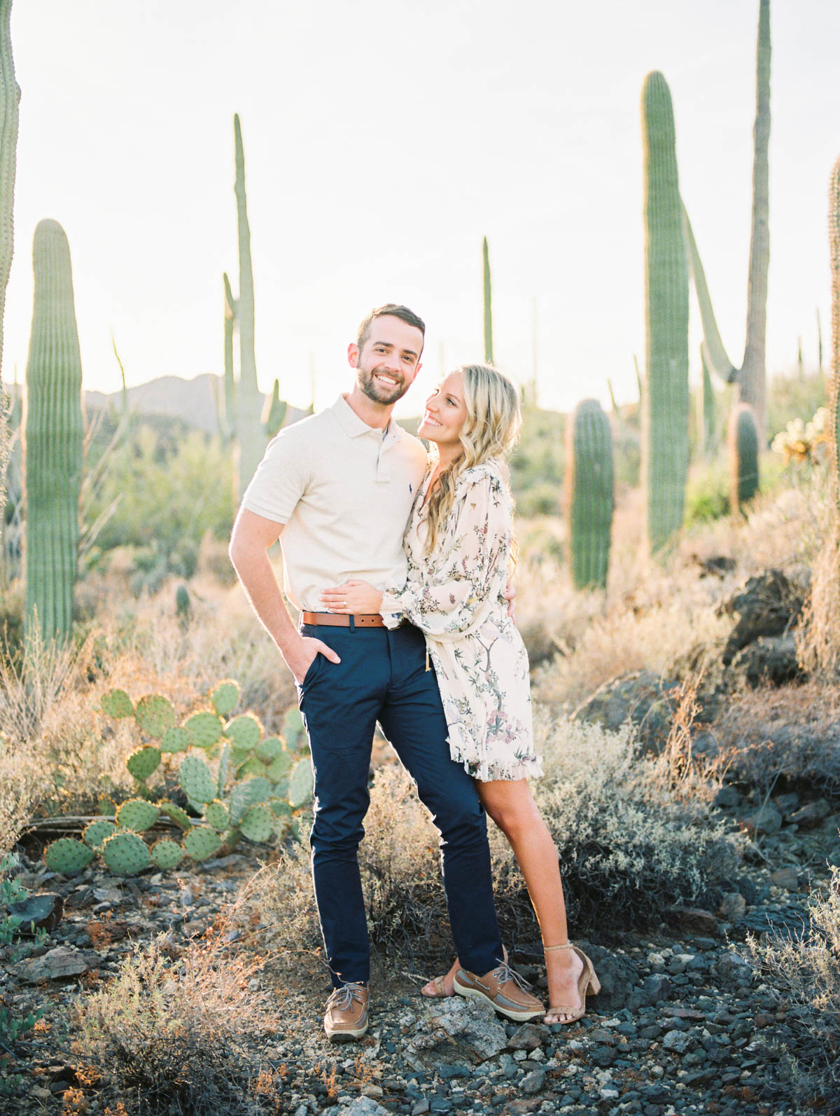 tucson-desert-engagement-session-34.jpg