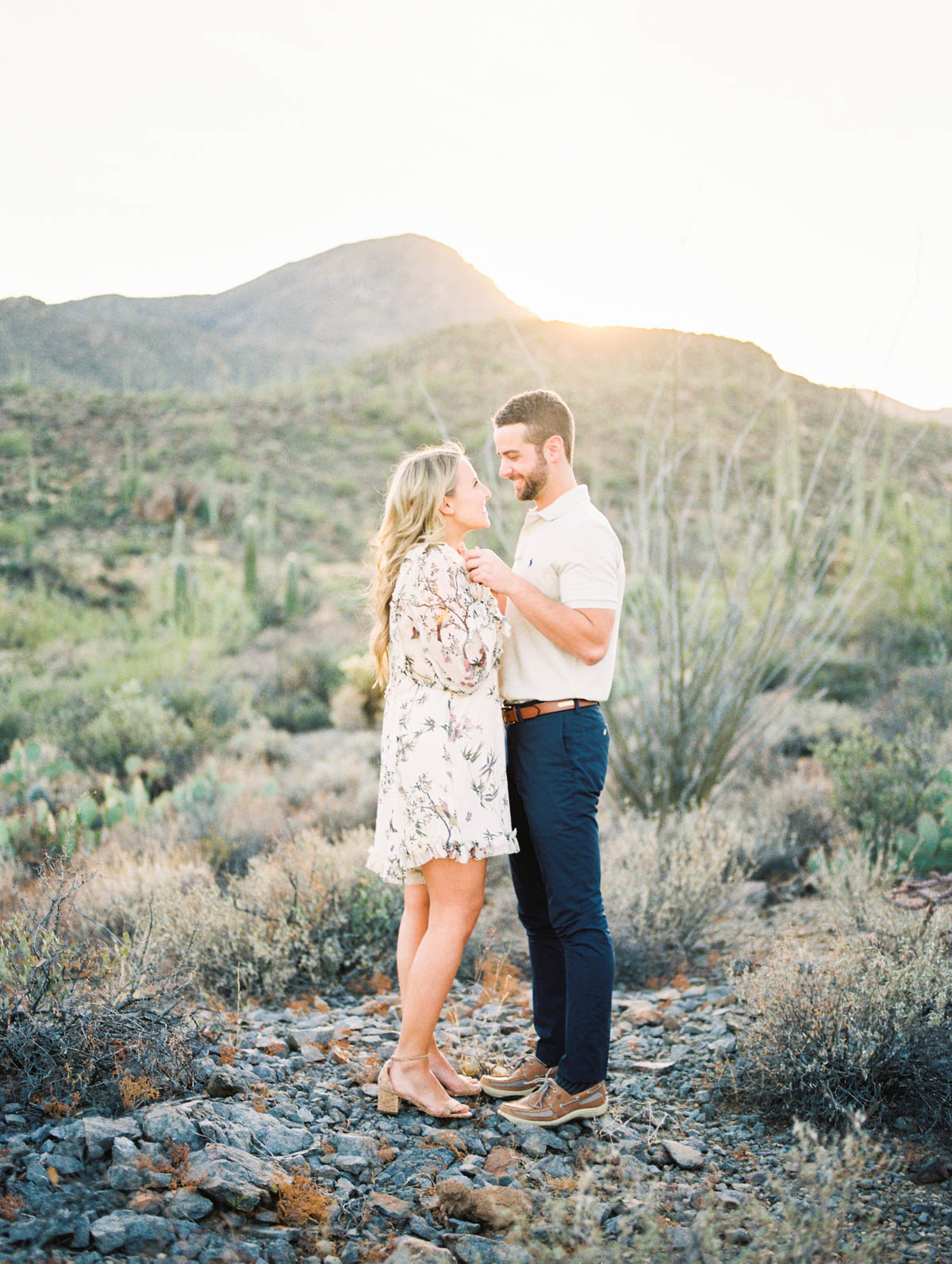 tucson-desert-engagement-session-49.jpg