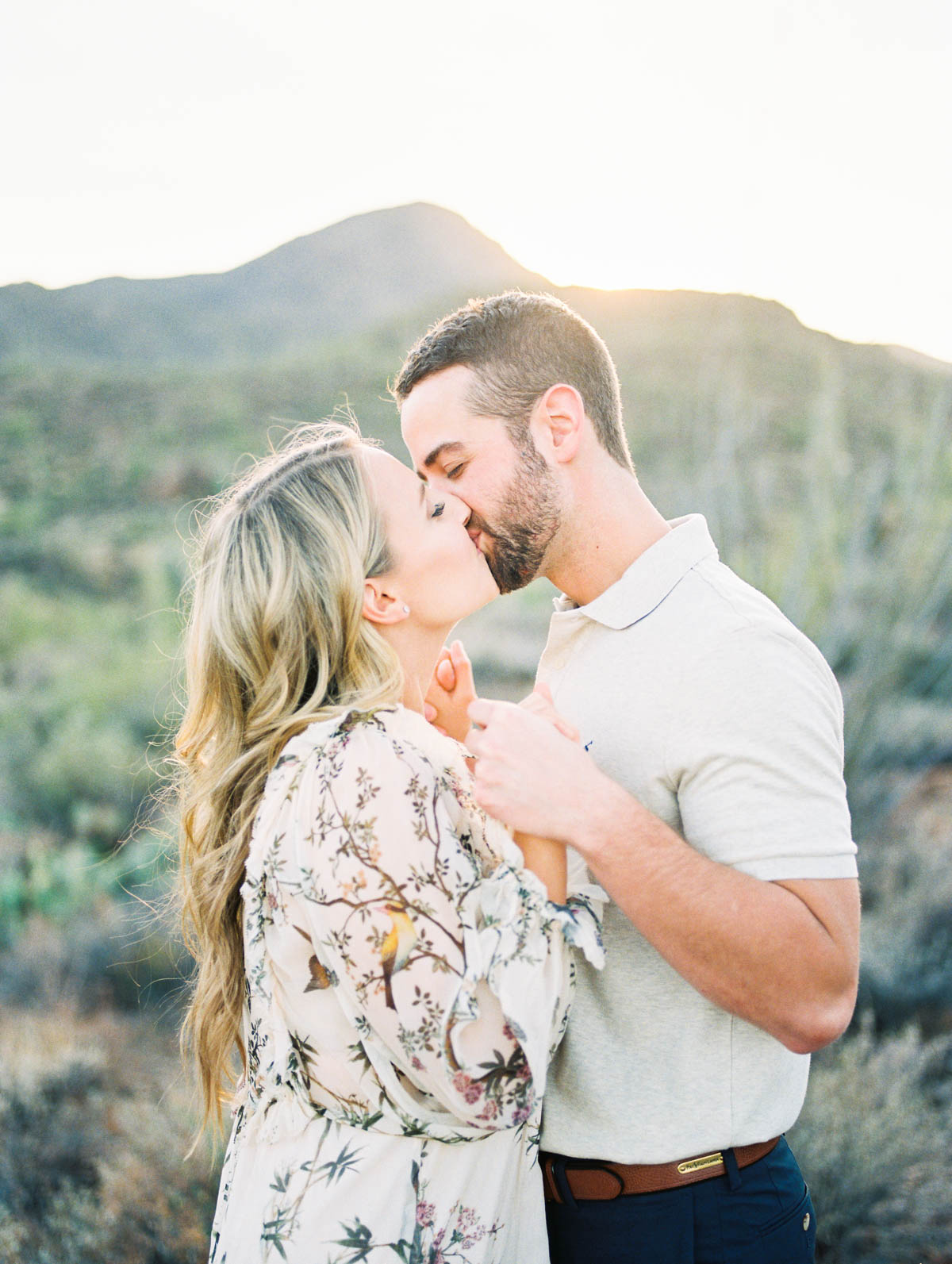 tucson-desert-engagement-session-50.jpg